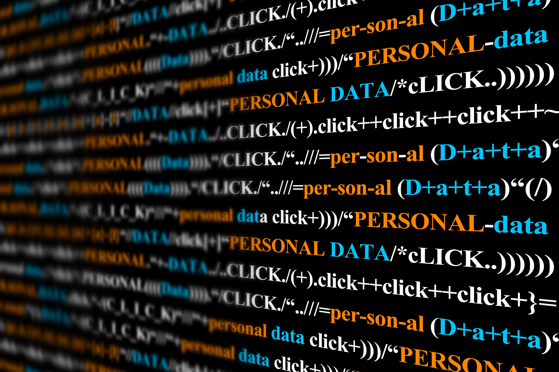 104721 Hintergrundbild herunterladen Der Code, Code, Programmierung, Verschiedenes, Sonstige, Text, Schrei, Codes, Daten, Klicken - Bildschirmschoner und Bilder kostenlos