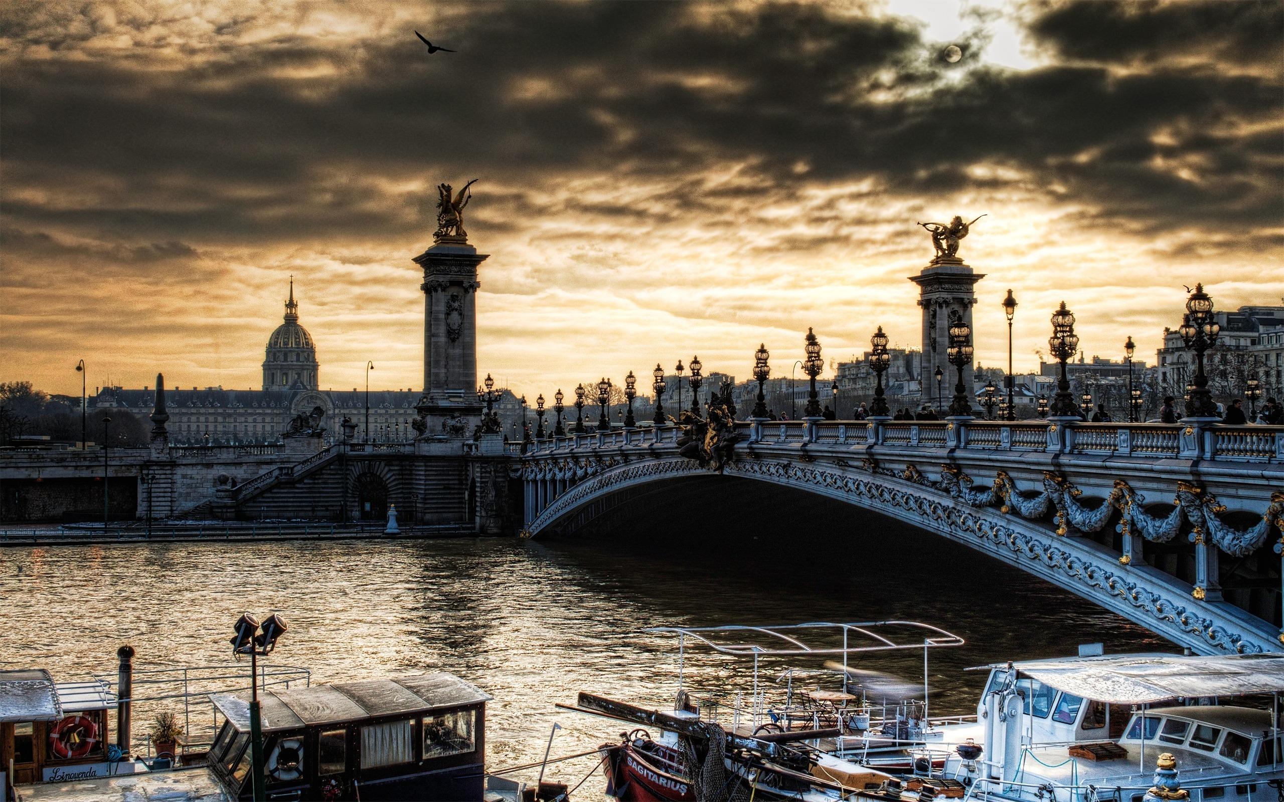 50130 économiseurs d'écran et fonds d'écran Bridges sur votre téléphone. Téléchargez Paysage, Villes, Bridges images gratuitement