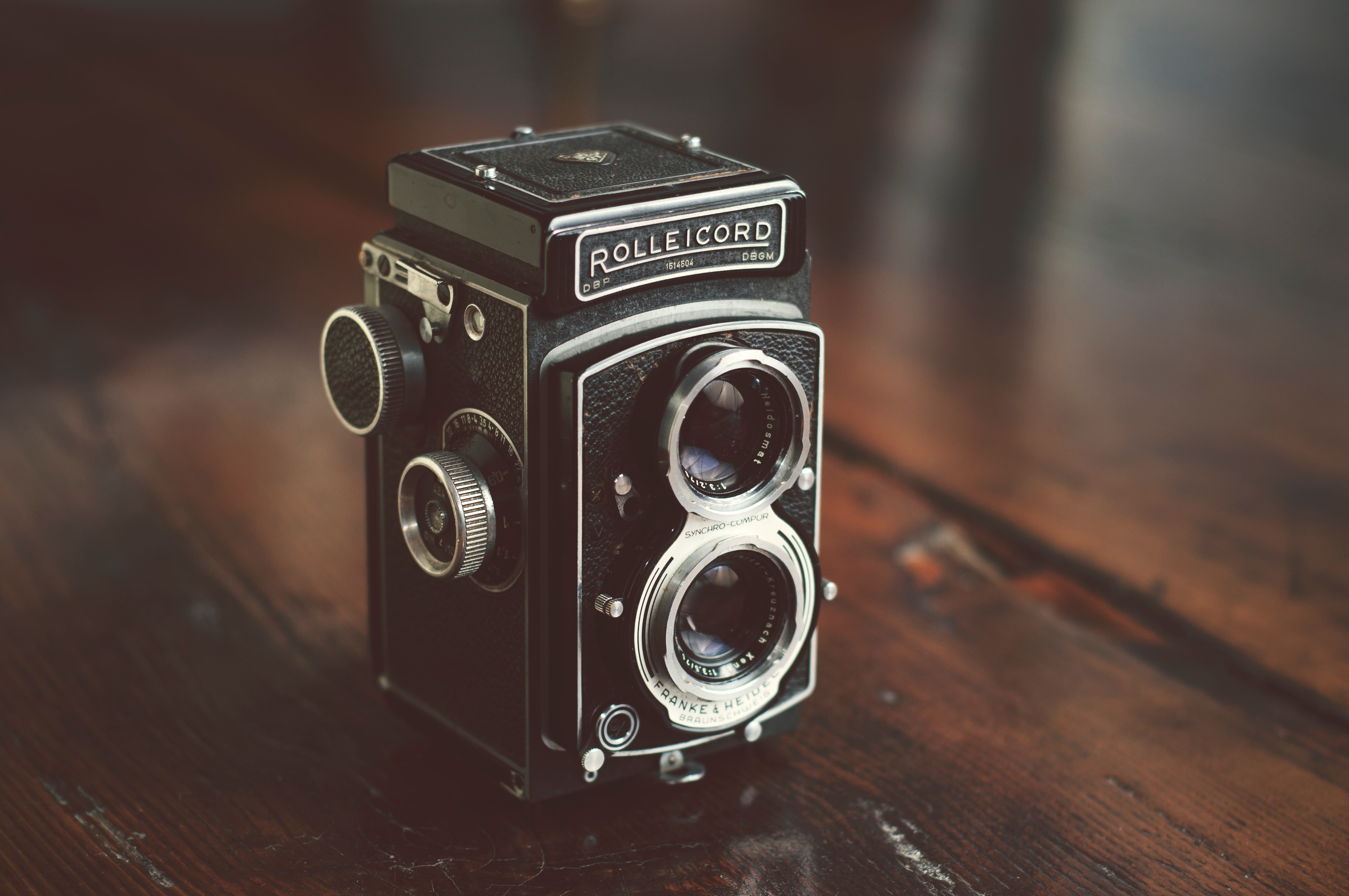 101256 download wallpaper Technologies, Technology, Camera, Old, Vintage, Lenses, Photo, Photography screensavers and pictures for free