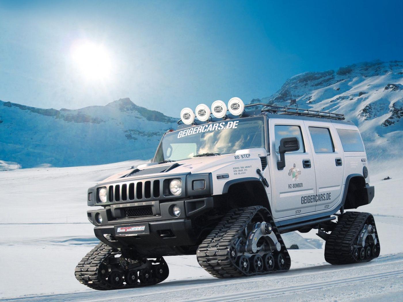 36130 скачать обои Транспорт, Машины, Хаммер (Hummer) - заставки и картинки бесплатно
