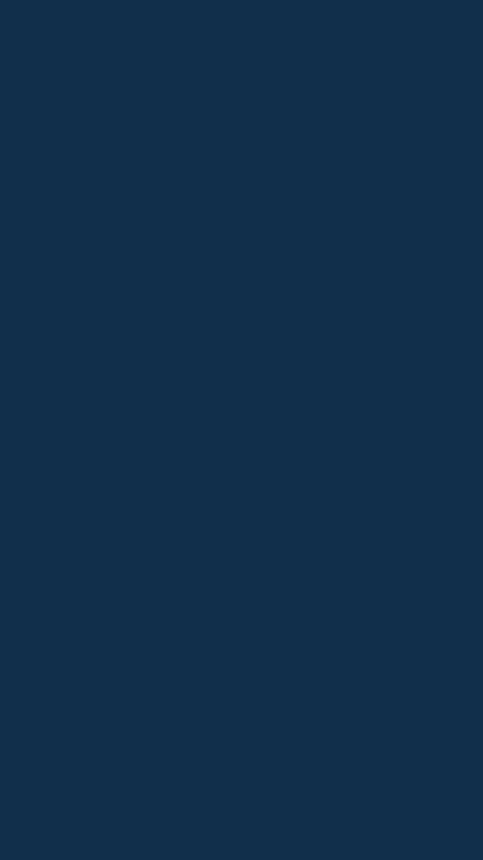 79106 скачать обои Фон, Цвет, Текстура, Текстуры, Синий - заставки и картинки бесплатно