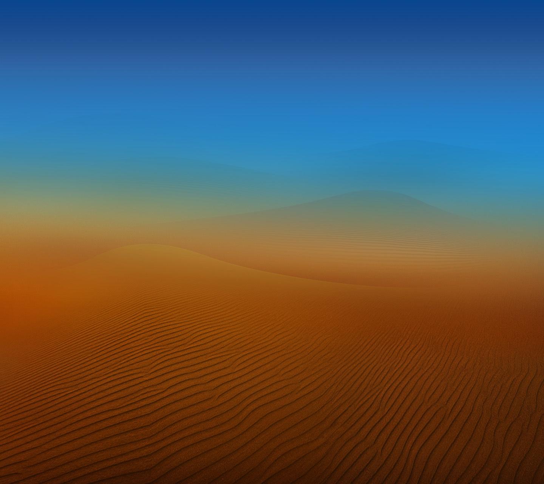 16650 скачать обои Фон, Песок, Пустыня - заставки и картинки бесплатно