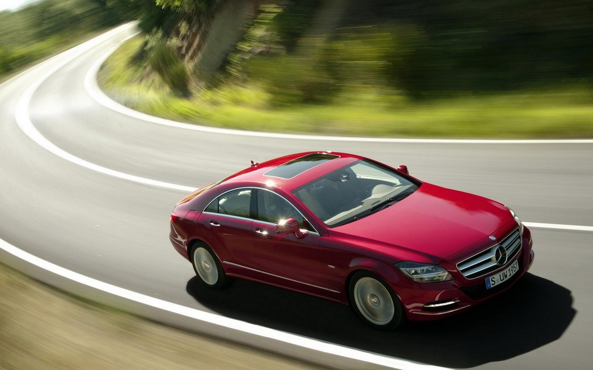 49448 скачать обои Транспорт, Машины, Мерседес (Mercedes) - заставки и картинки бесплатно