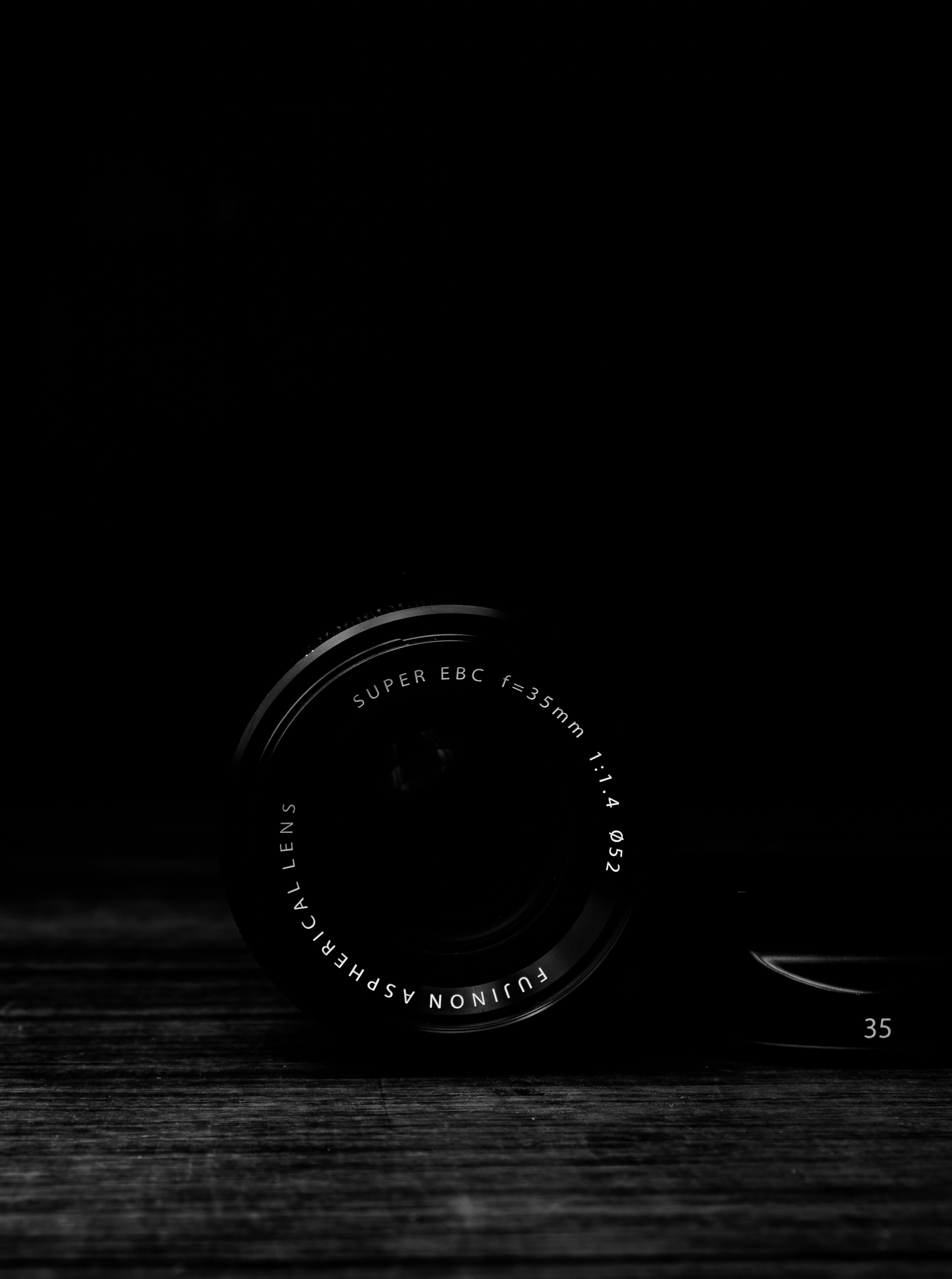 112773 Screensavers and Wallpapers Lens for phone. Download Dark, Lens, Technologies, Technology, Camera, Optics pictures for free
