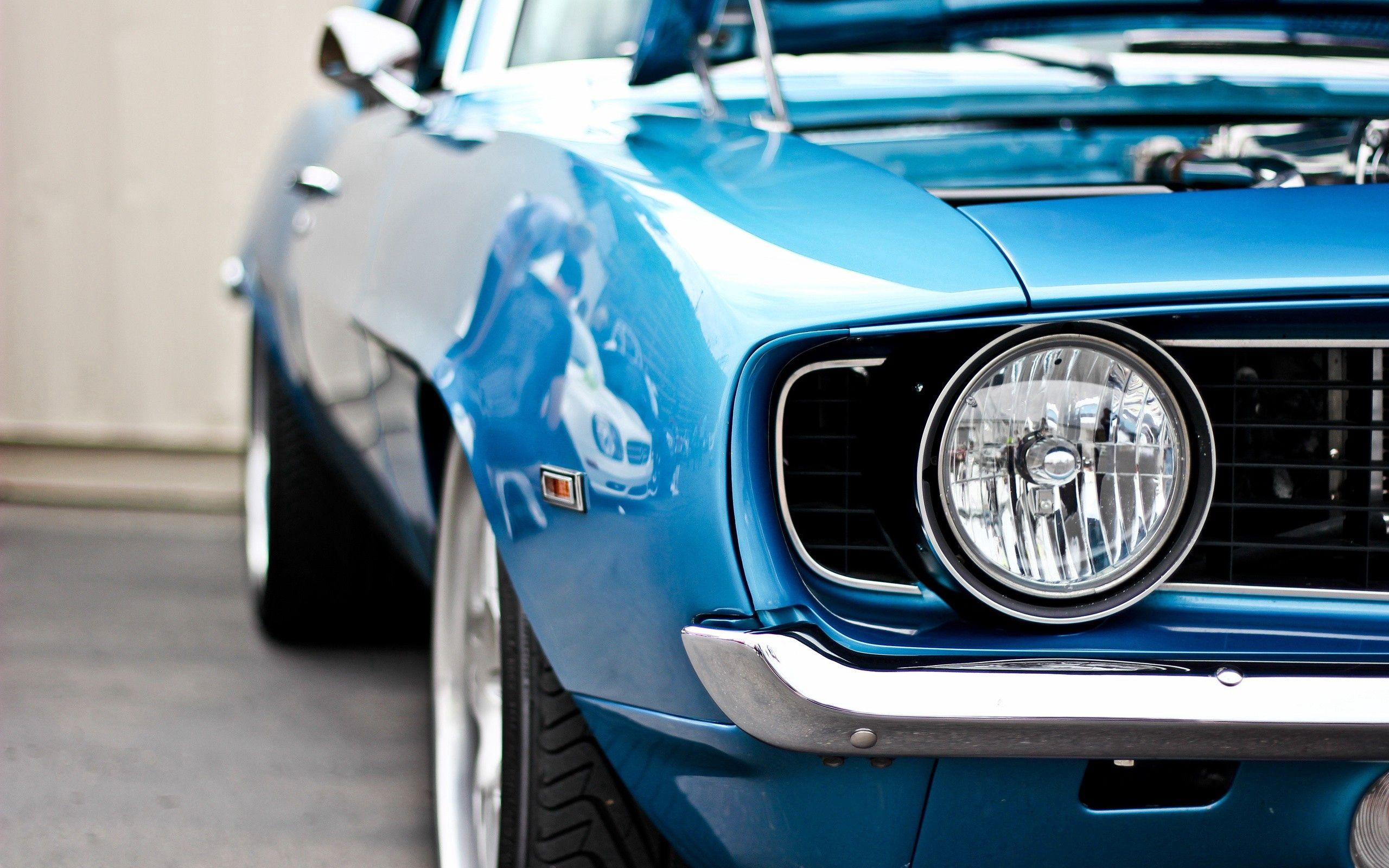 142909 Заставки и Обои Мустанг (Mustang) на телефон. Скачать Мустанг (Mustang), Машины, Форд (Ford), Тачки (Cars), Машина, Стиль, Muscle Cars картинки бесплатно