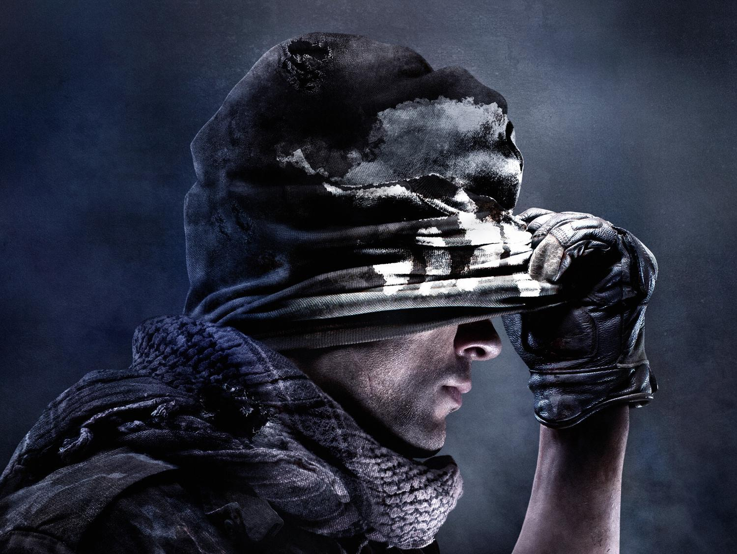16934 download wallpaper Men, Games, People, Call Of Duty (Cod) screensavers and pictures for free
