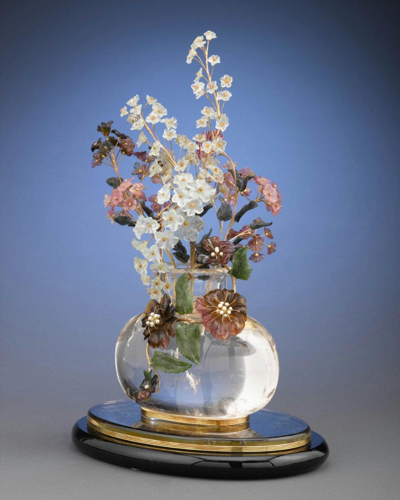18693 скачать обои Цветы, Объекты, Драгоценности - заставки и картинки бесплатно