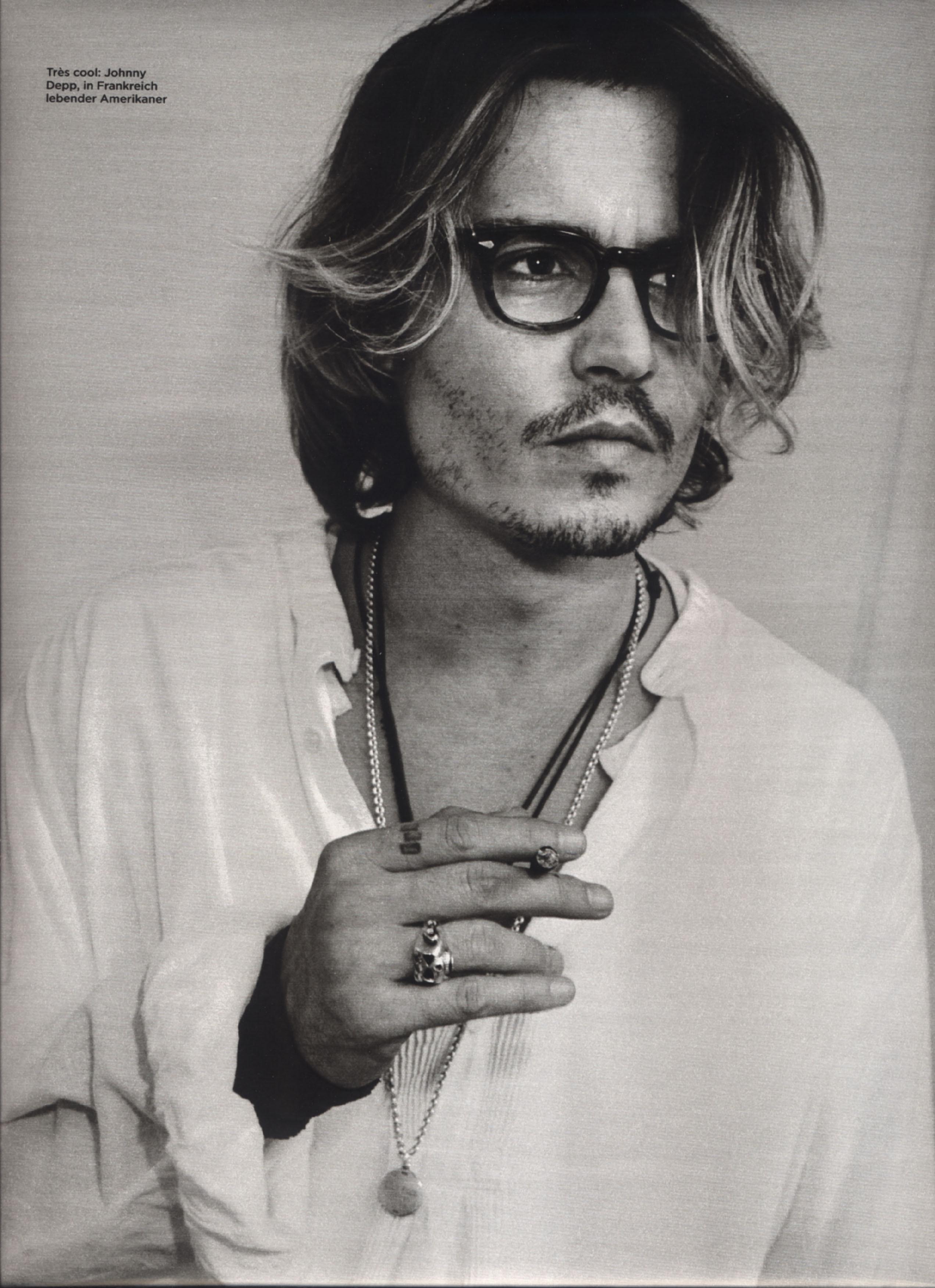 13637 скачать обои Люди, Актеры, Мужчины, Джонни Депп (Johnny Depp) - заставки и картинки бесплатно