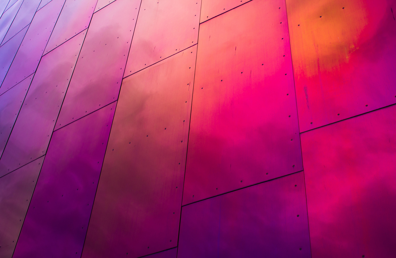 135170 Protetores de tela e papéis de parede Metal em seu telefone. Baixe Reflexão, Brilhante, Textura, Texturas, Superfície, Muro, Parede, Metal, Metálico fotos gratuitamente