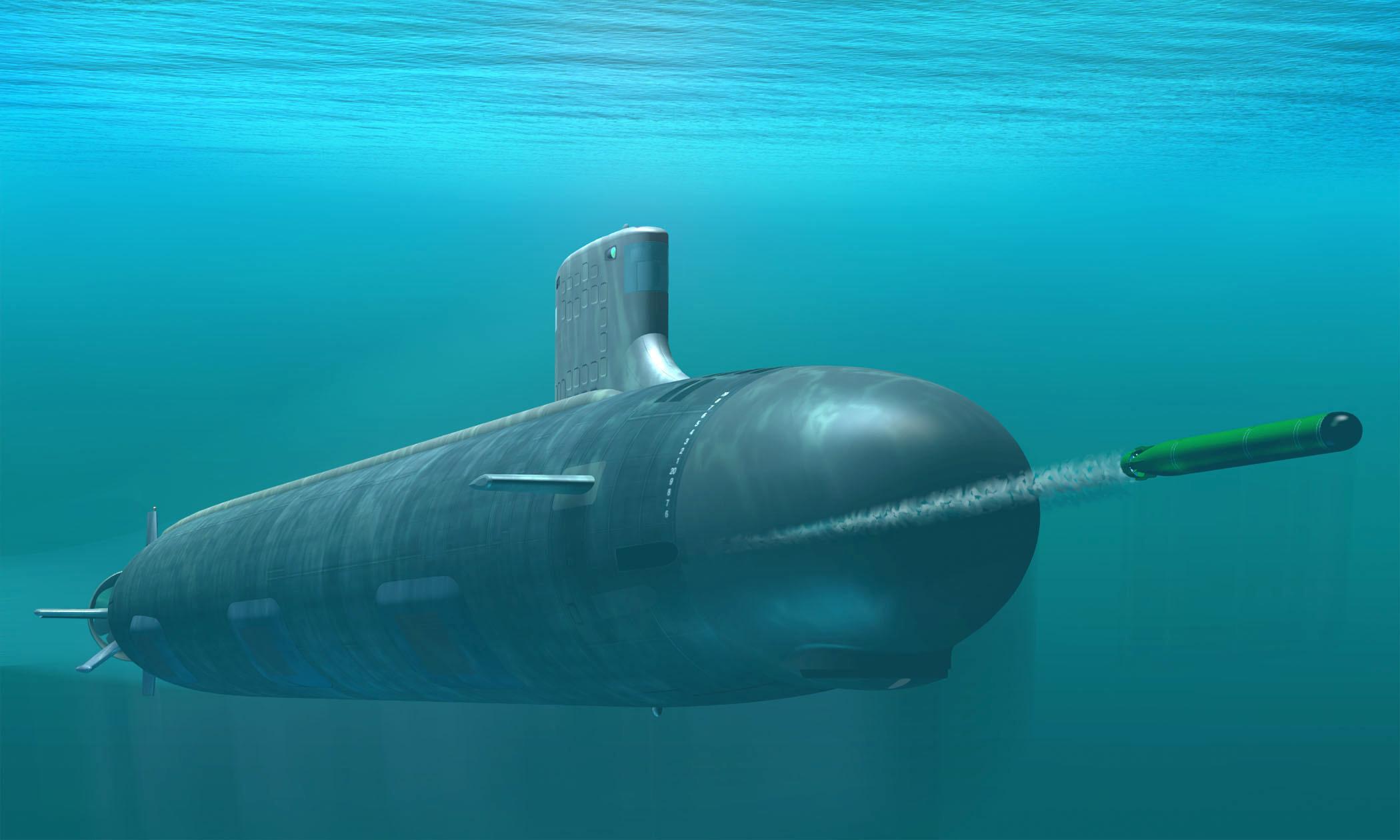 20328 скачать обои Транспорт, Корабли, Море, Оружие - заставки и картинки бесплатно