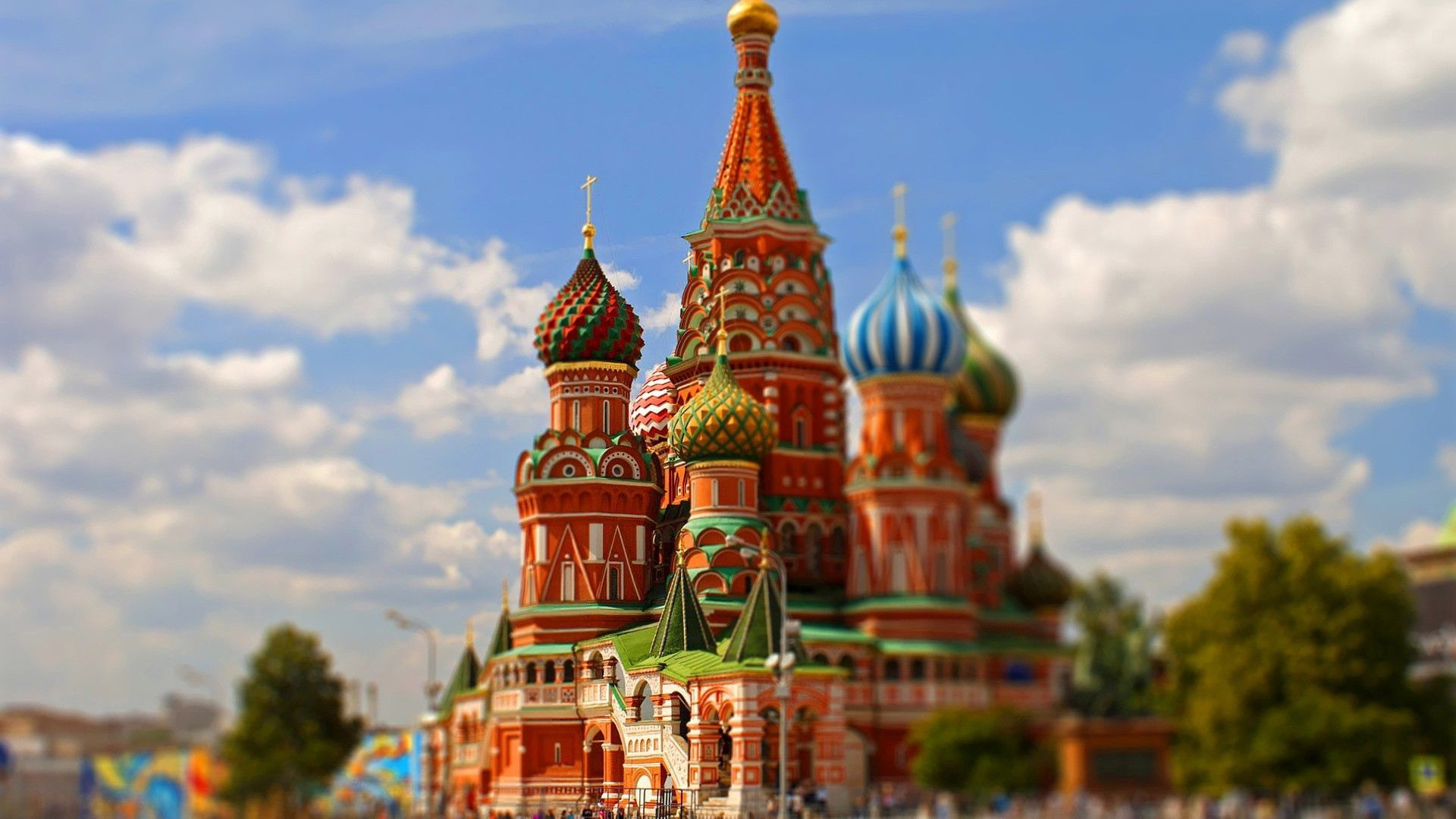 140265 скачать обои Москва, Россия, Кремль, Города - заставки и картинки бесплатно