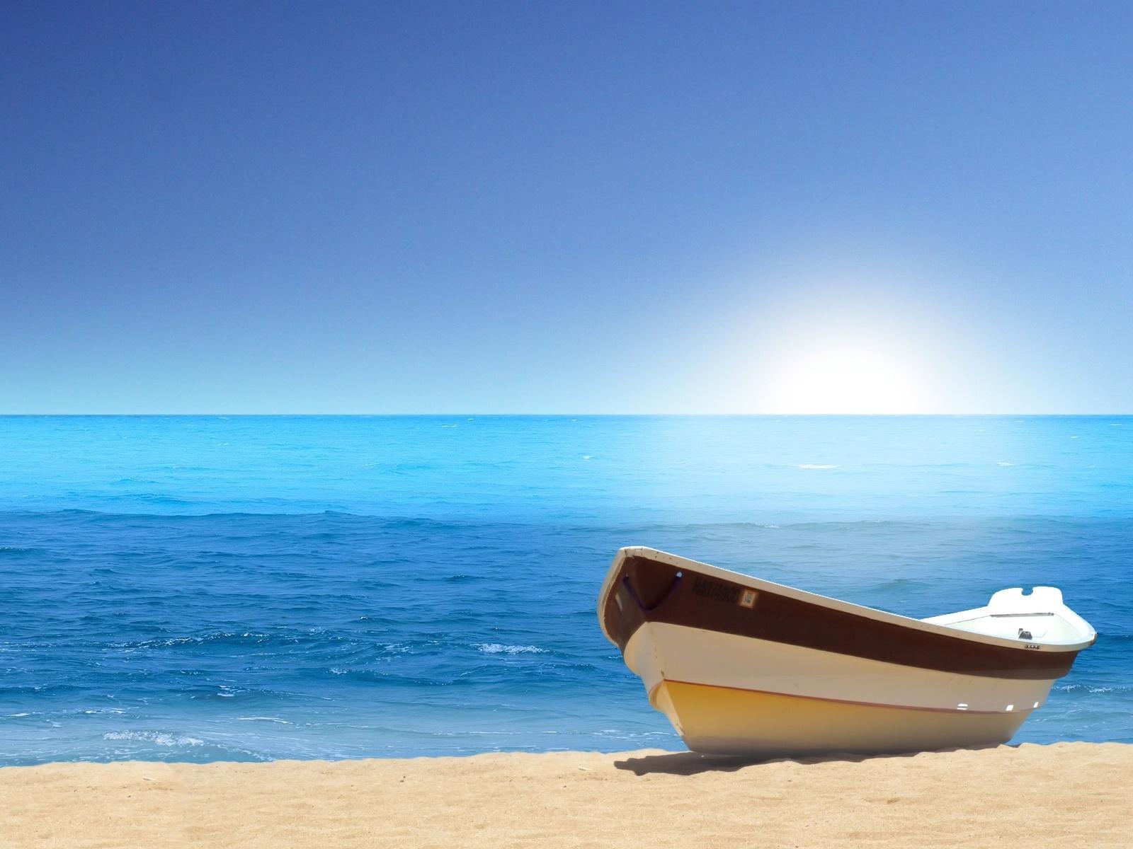 Téléchargez des papiers peints mobile Bateaux, Mer, Transports, Paysage, Eau gratuitement.