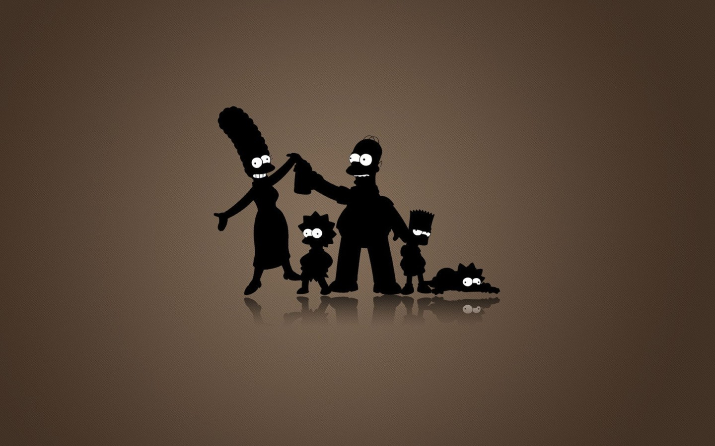 13608 Salvapantallas y fondos de pantalla Dibujos Animados en tu teléfono. Descarga imágenes de Dibujos Animados, Los Simpson gratis