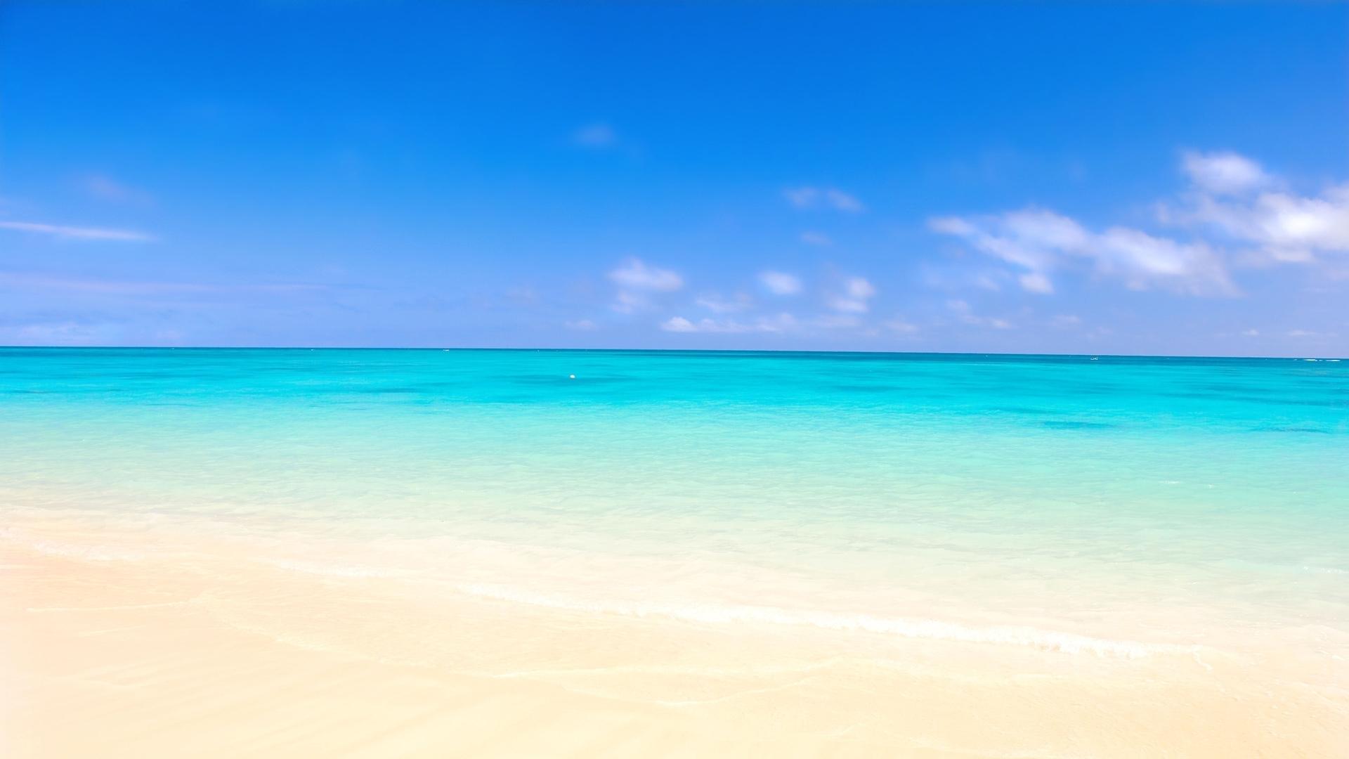 28178壁紙のダウンロード風景, 海, ビーチ-スクリーンセーバーと写真を無料で