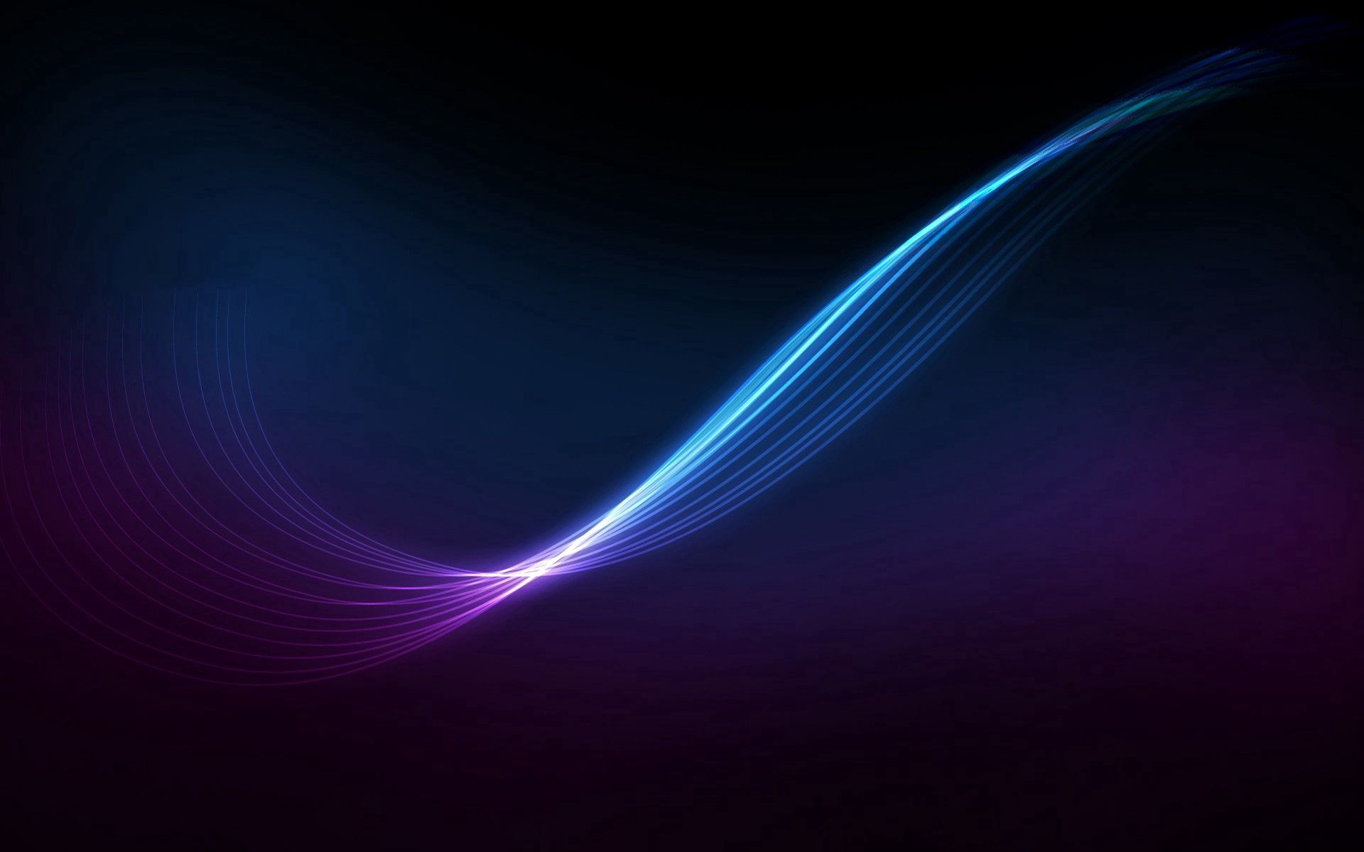 147207 Salvapantallas y fondos de pantalla Abstracción en tu teléfono. Descarga imágenes de Abstracción, Rayo, Raya, Línea, Brillar, Luz, Sombra gratis