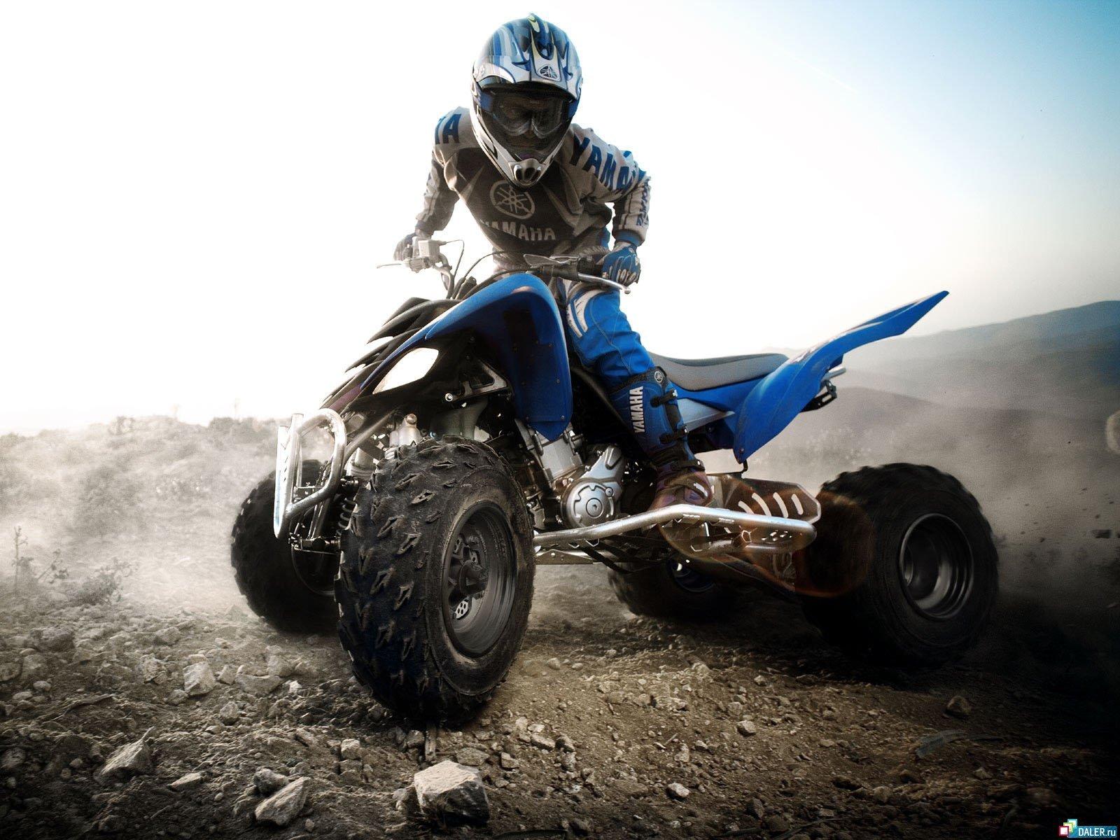 11118 descargar fondo de pantalla Personas, Hombres, Motocross: protectores de pantalla e imágenes gratis