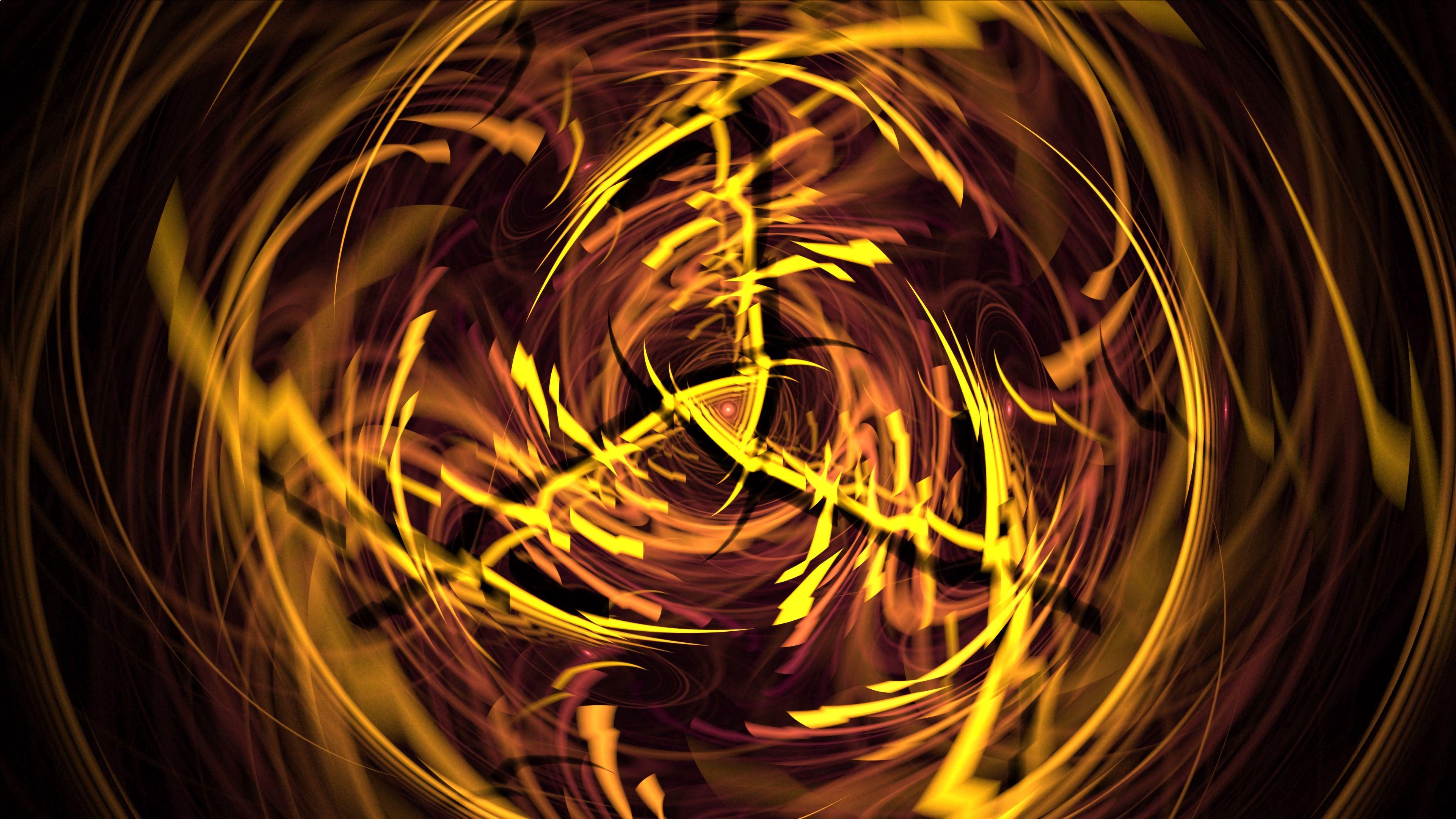 104545 Hintergrundbild herunterladen Abstrakt, Linien, Verzerrung, Kreuzung, Panne, Glitch, Schnittpunkt - Bildschirmschoner und Bilder kostenlos