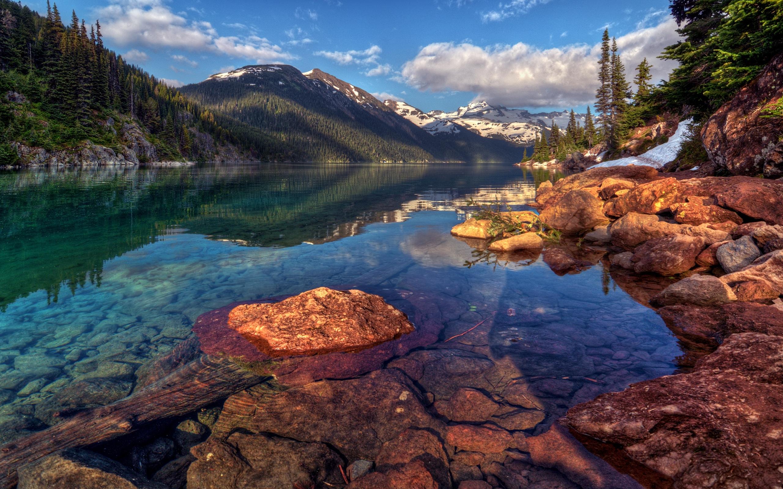 39201 Заставки и Обои Озера на телефон. Скачать Озера, Пейзаж, Горы картинки бесплатно