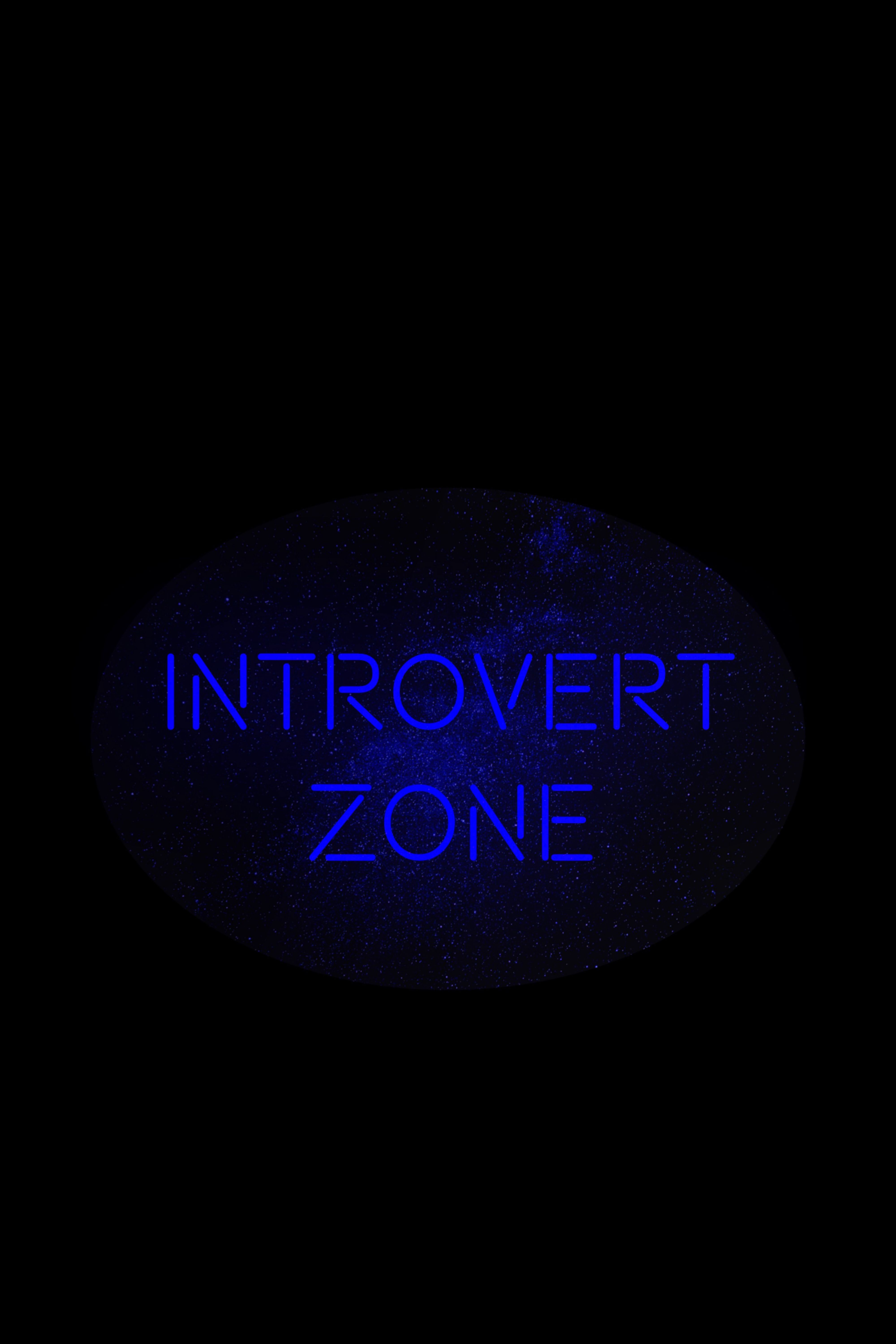 145099 Screensavers and Wallpapers Words for phone. Download Words, Inscription, Territory, Introvert, Zone pictures for free