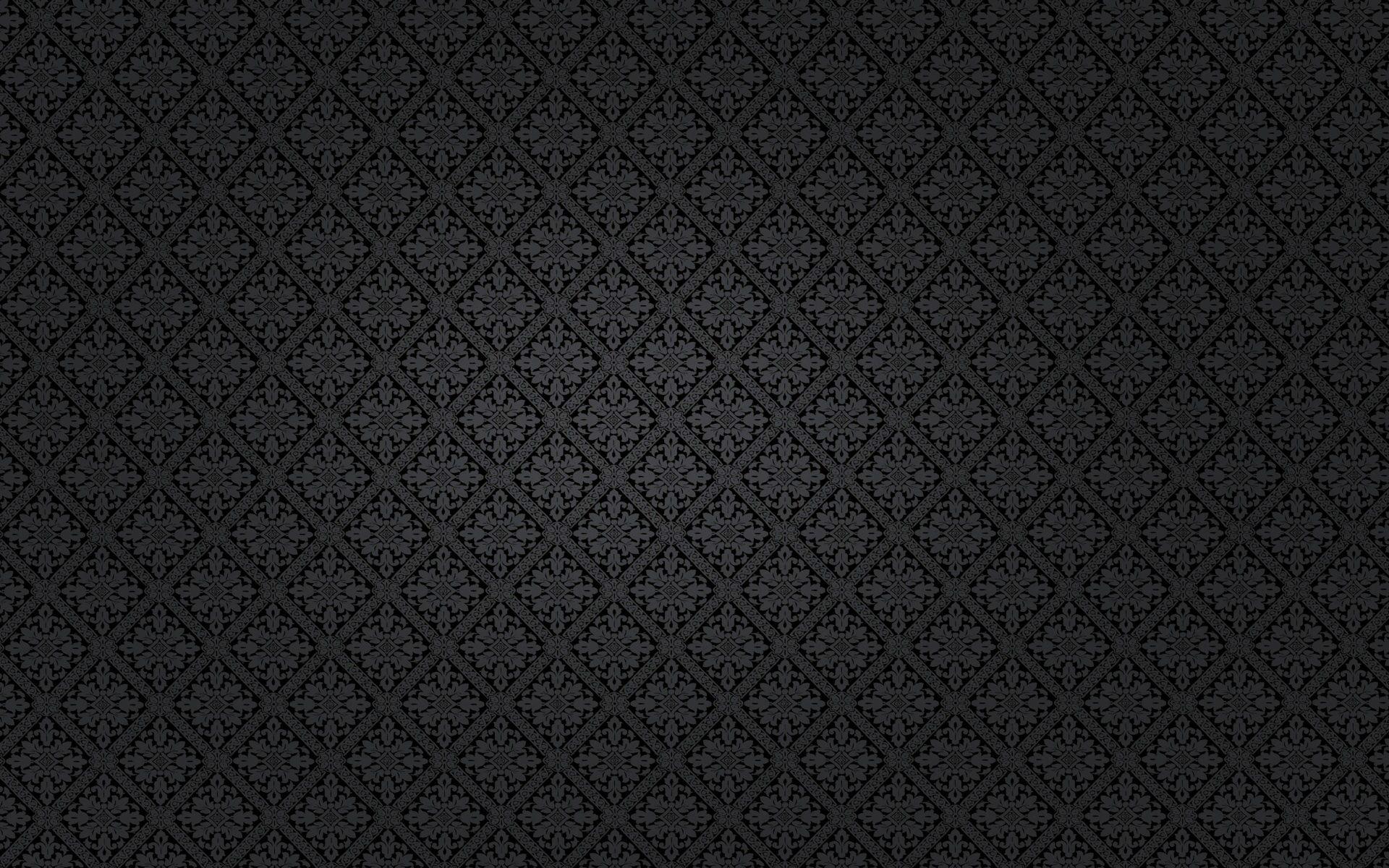 154995 Заставки и Обои Текстуры на телефон. Скачать Текстуры, Узоры, Цветы, Текстура, Стена картинки бесплатно