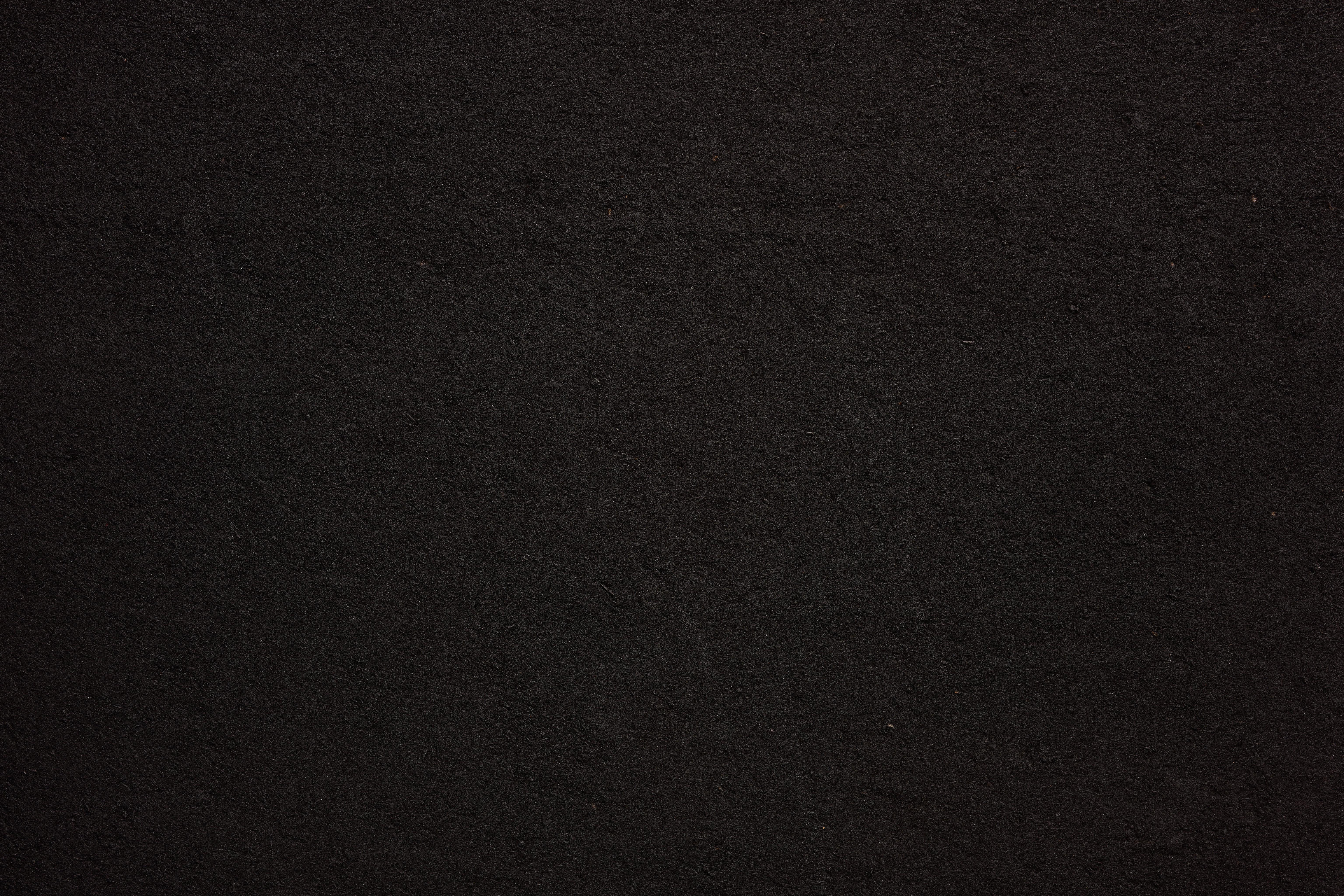78447 télécharger le fond d'écran Surface, Texture, Le Noir - économiseurs d'écran et images gratuitement