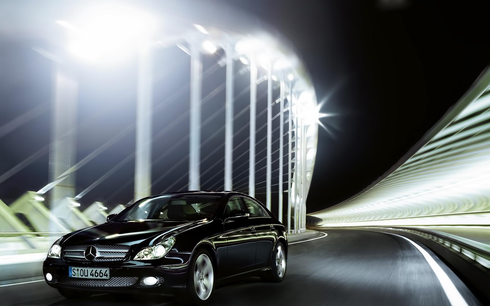 28430 скачать обои Транспорт, Машины, Мерседес (Mercedes) - заставки и картинки бесплатно
