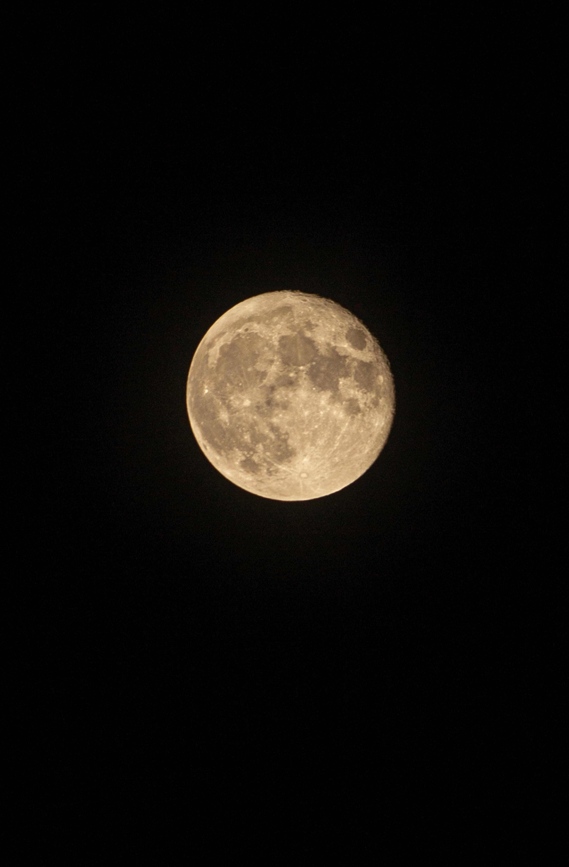 135242 обои 1125x2436 на телефон бесплатно, скачать картинки Луна, Черный, Минимализм, Кратеры 1125x2436 на мобильный
