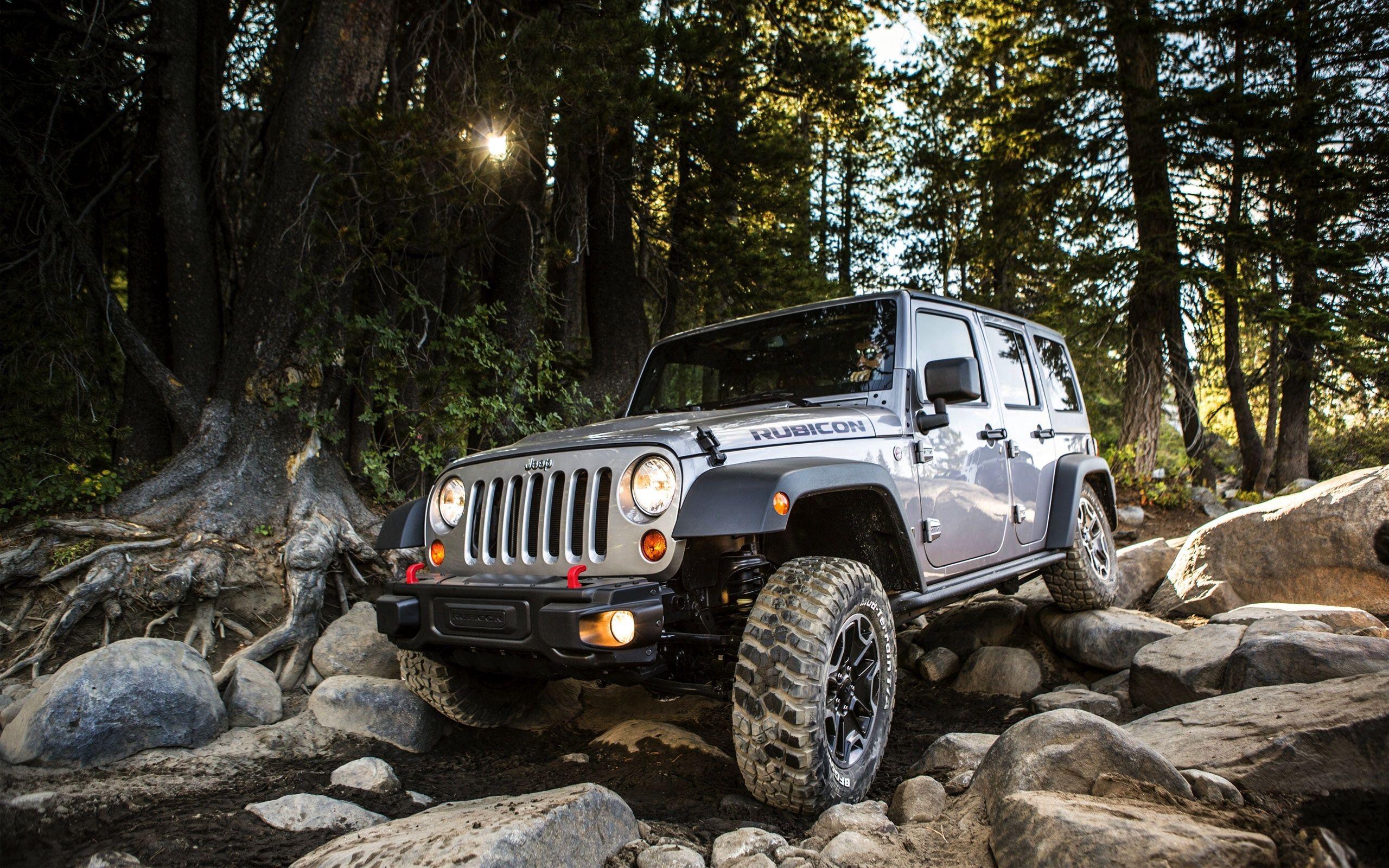 52496 скачать обои Внедорожник, Jeep, Тачки (Cars), Wrangler - заставки и картинки бесплатно