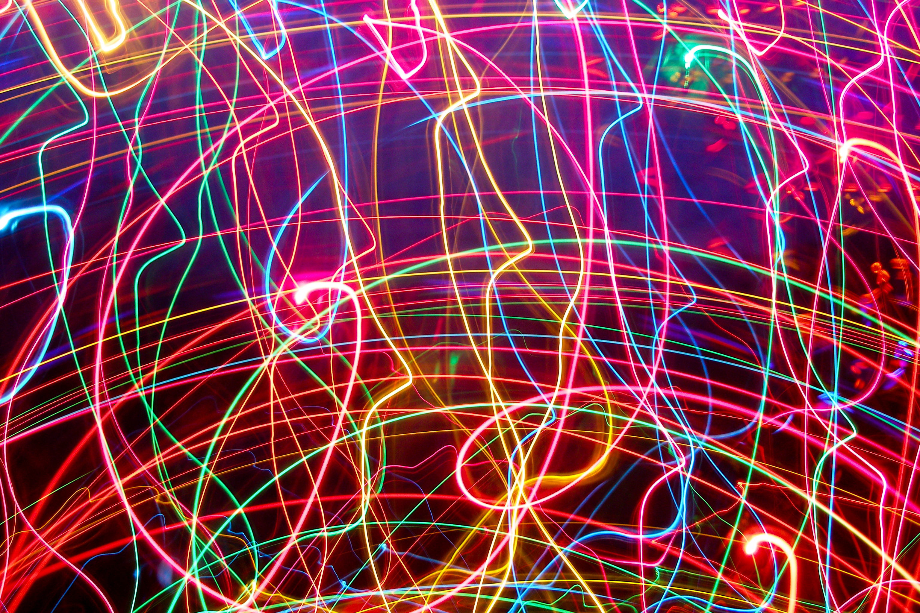 90150 Screensavers and Wallpapers Bright for phone. Download Abstract, Shine, Light, Bright, Lines, Neon, Plexus pictures for free