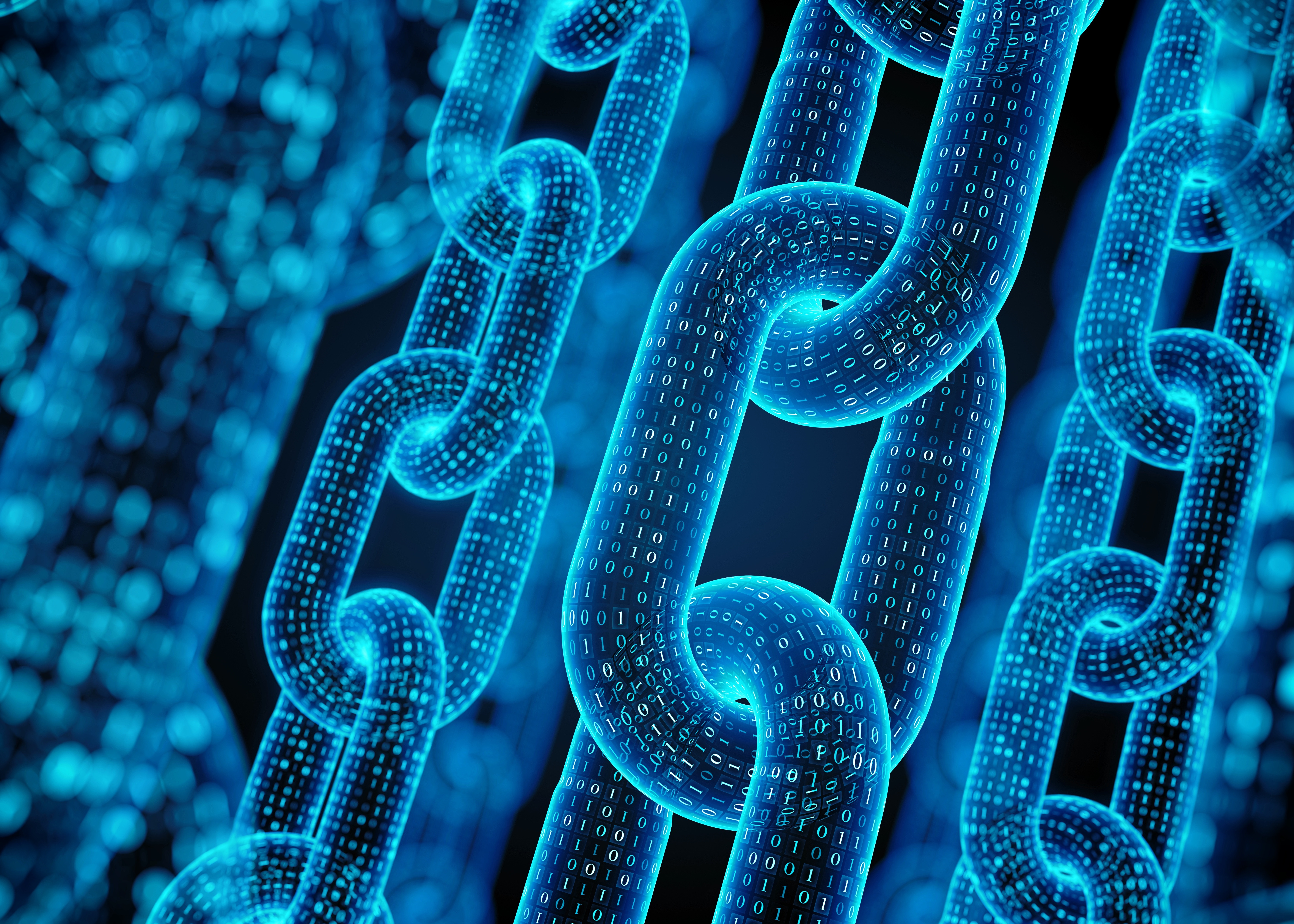 104493 download wallpaper Art, Chain, Matrix, Numbers, Number, Neon screensavers and pictures for free