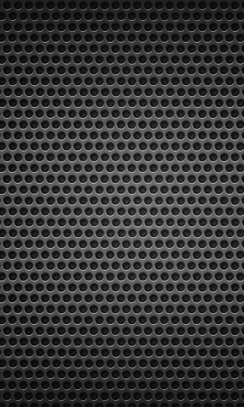 18475 free download Gray wallpapers for phone, Background Gray images and screensavers for mobile