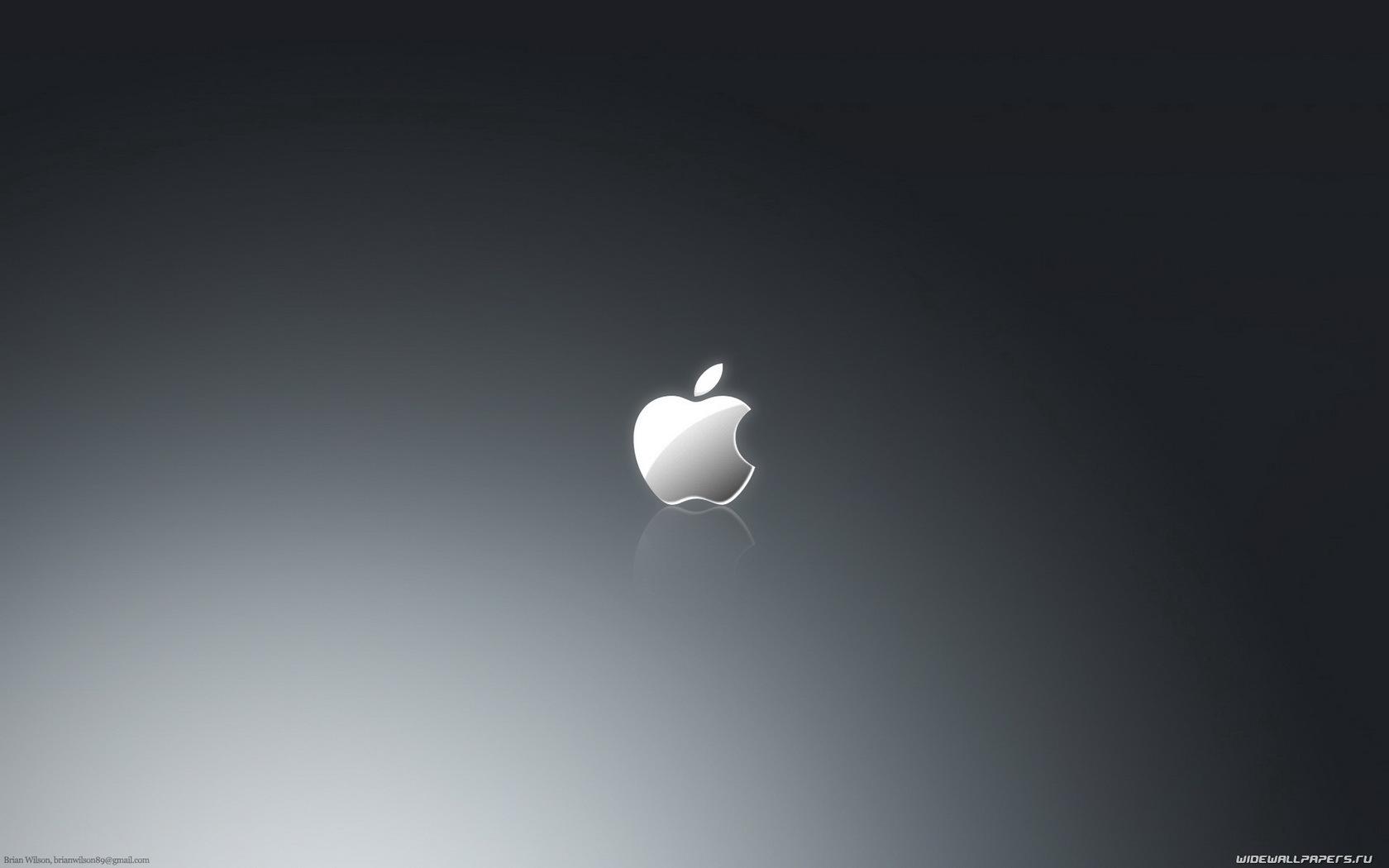 69 Hintergrundbild herunterladen Apple-, Marken, Logos - Bildschirmschoner und Bilder kostenlos