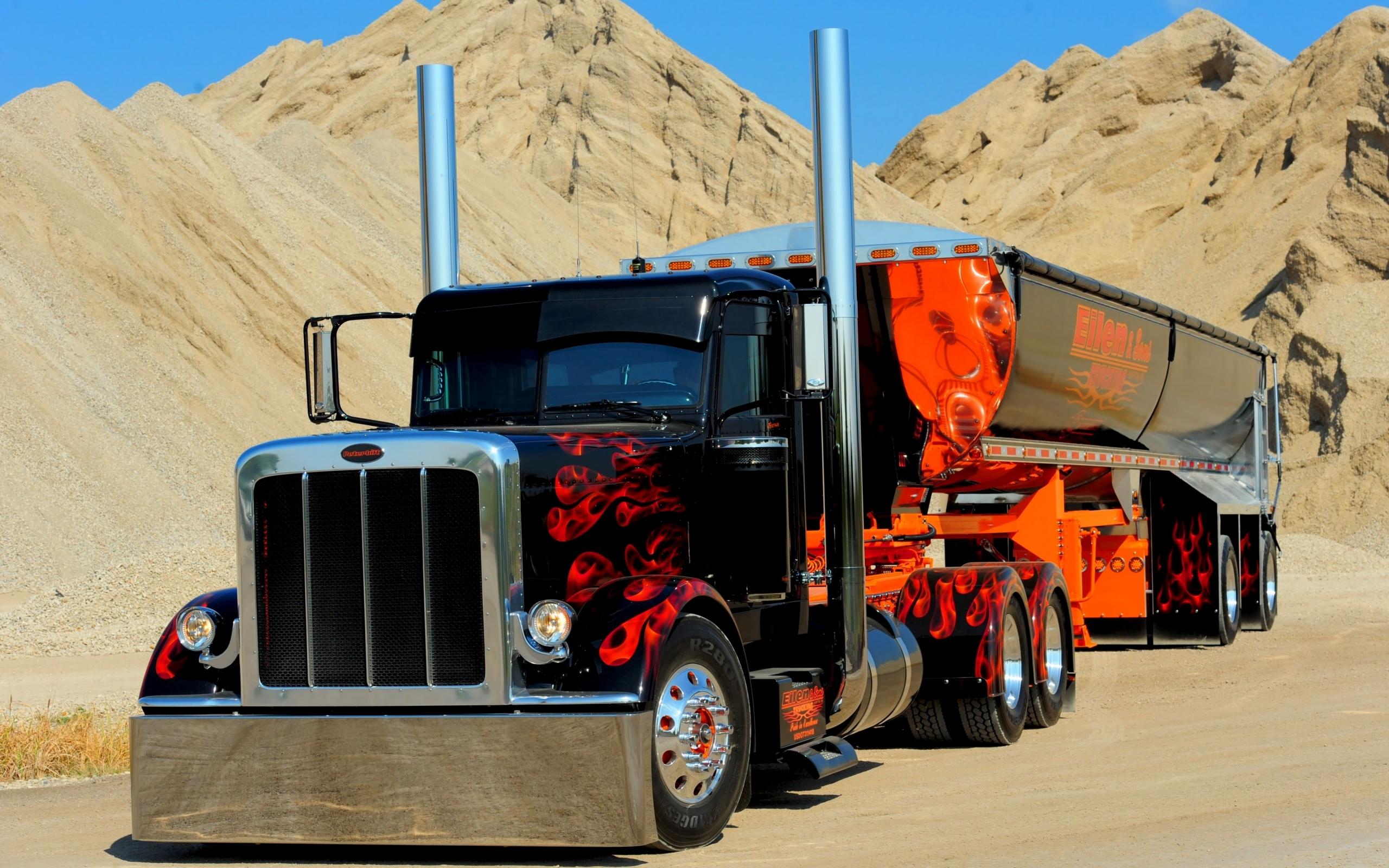 28944 免費下載壁紙 运输, 汽车, 卡车 屏保和圖片