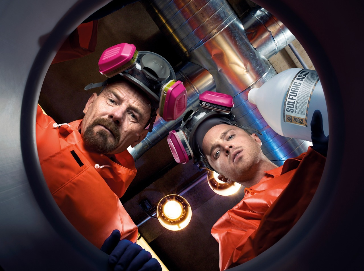 21570 download wallpaper Cinema, Breaking Bad screensavers and pictures for free