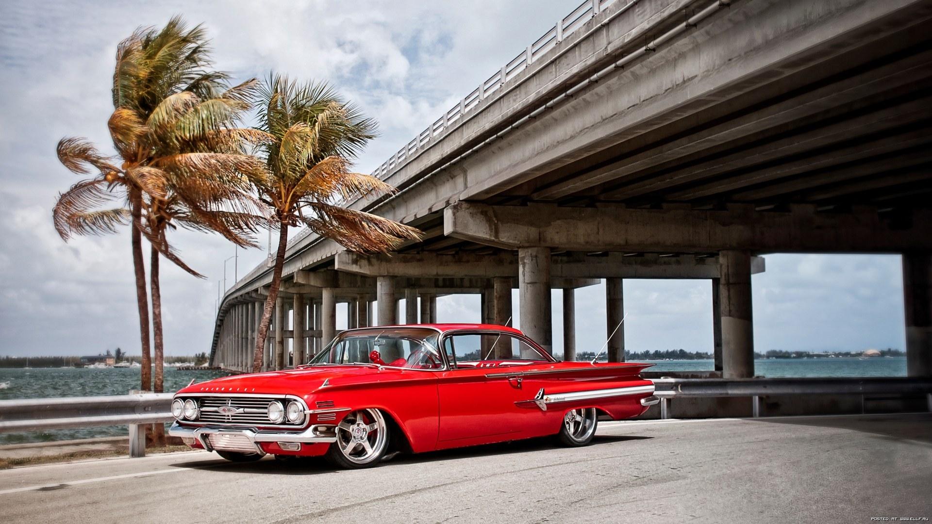24138 скачать обои Транспорт, Машины, Шевроле (Chevrolet) - заставки и картинки бесплатно
