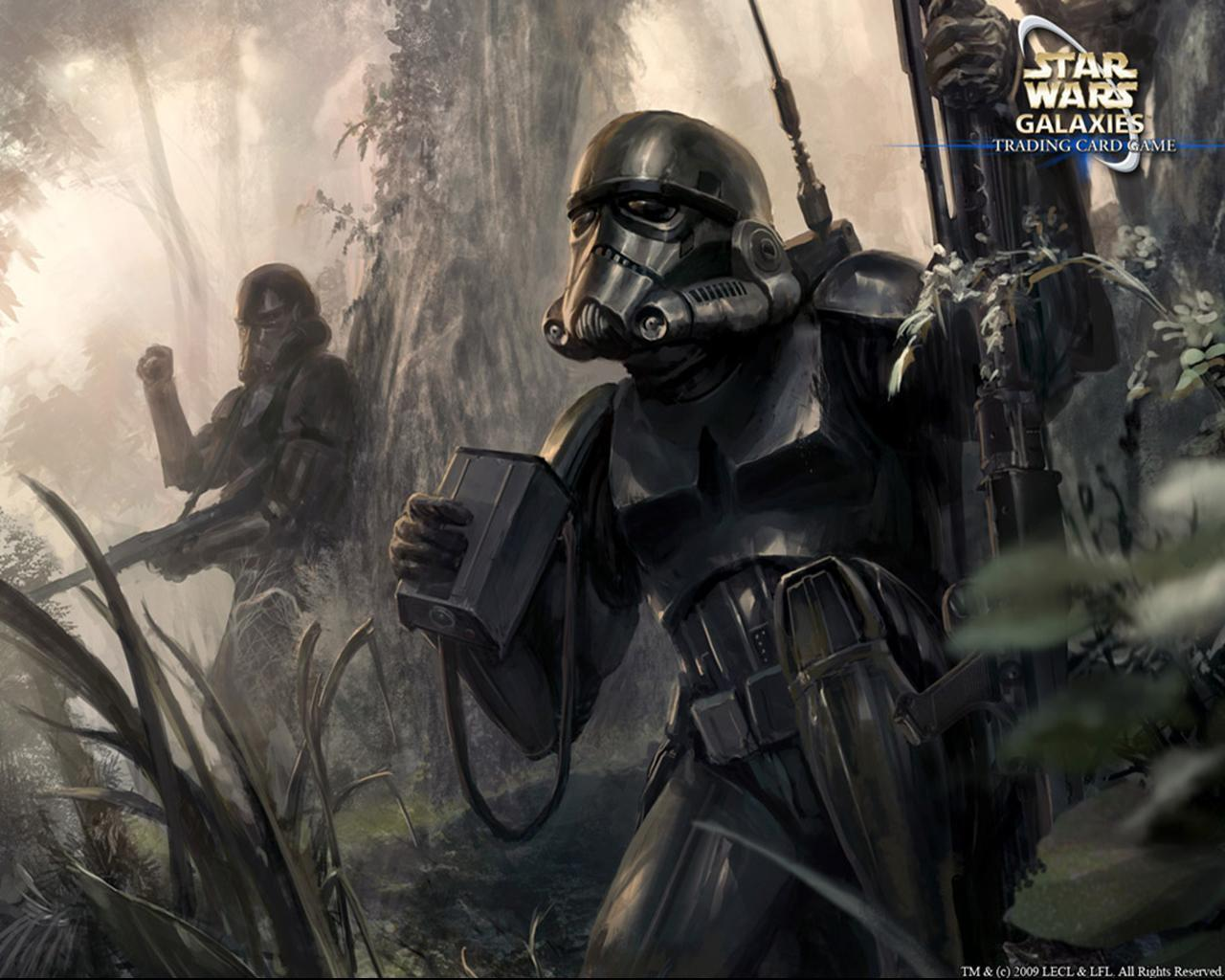 14137 Screensavers and Wallpapers Star Wars for phone. Download Cinema, Games, Star Wars pictures for free