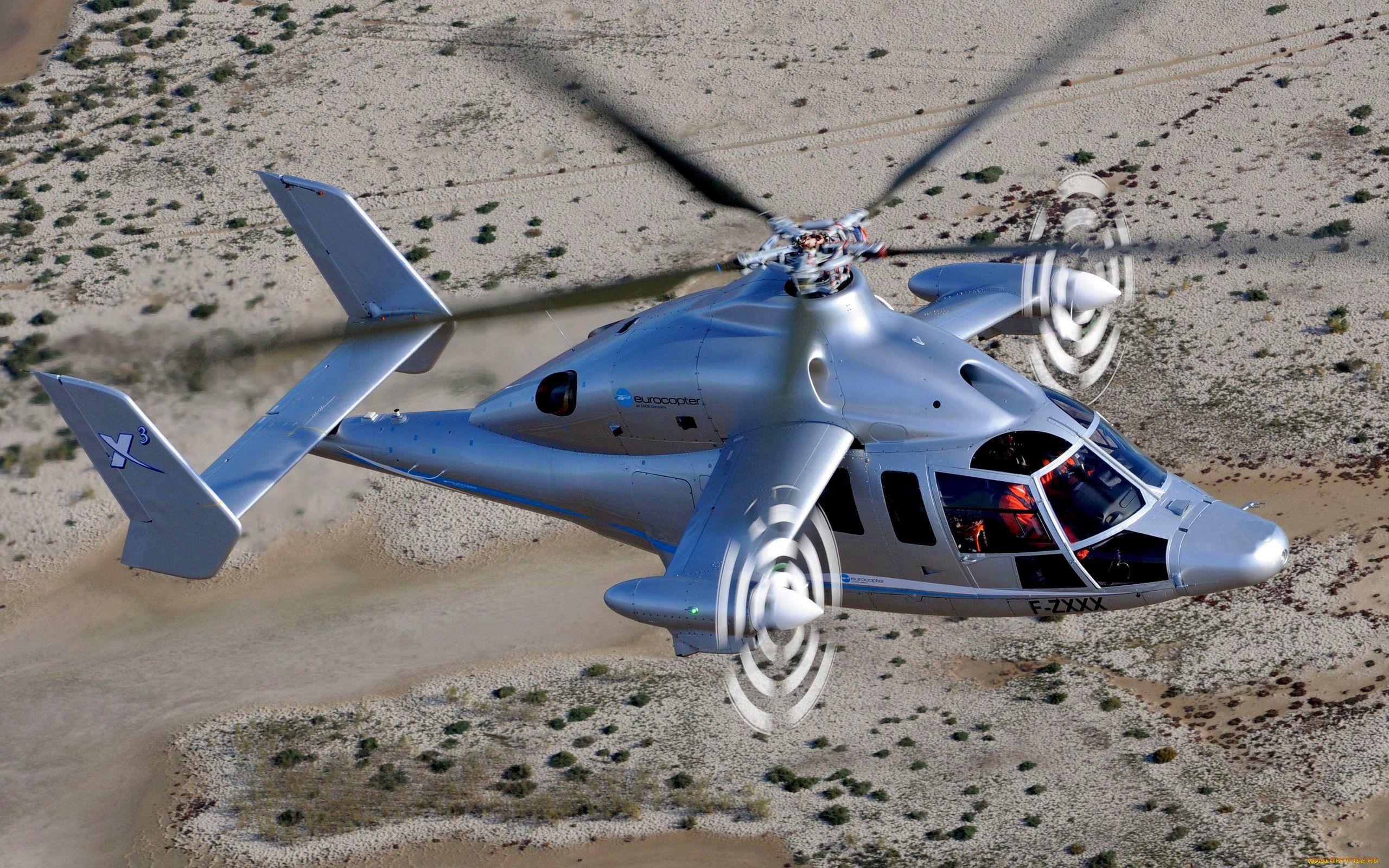 42302 скачать обои Машины, Вертолеты - заставки и картинки бесплатно