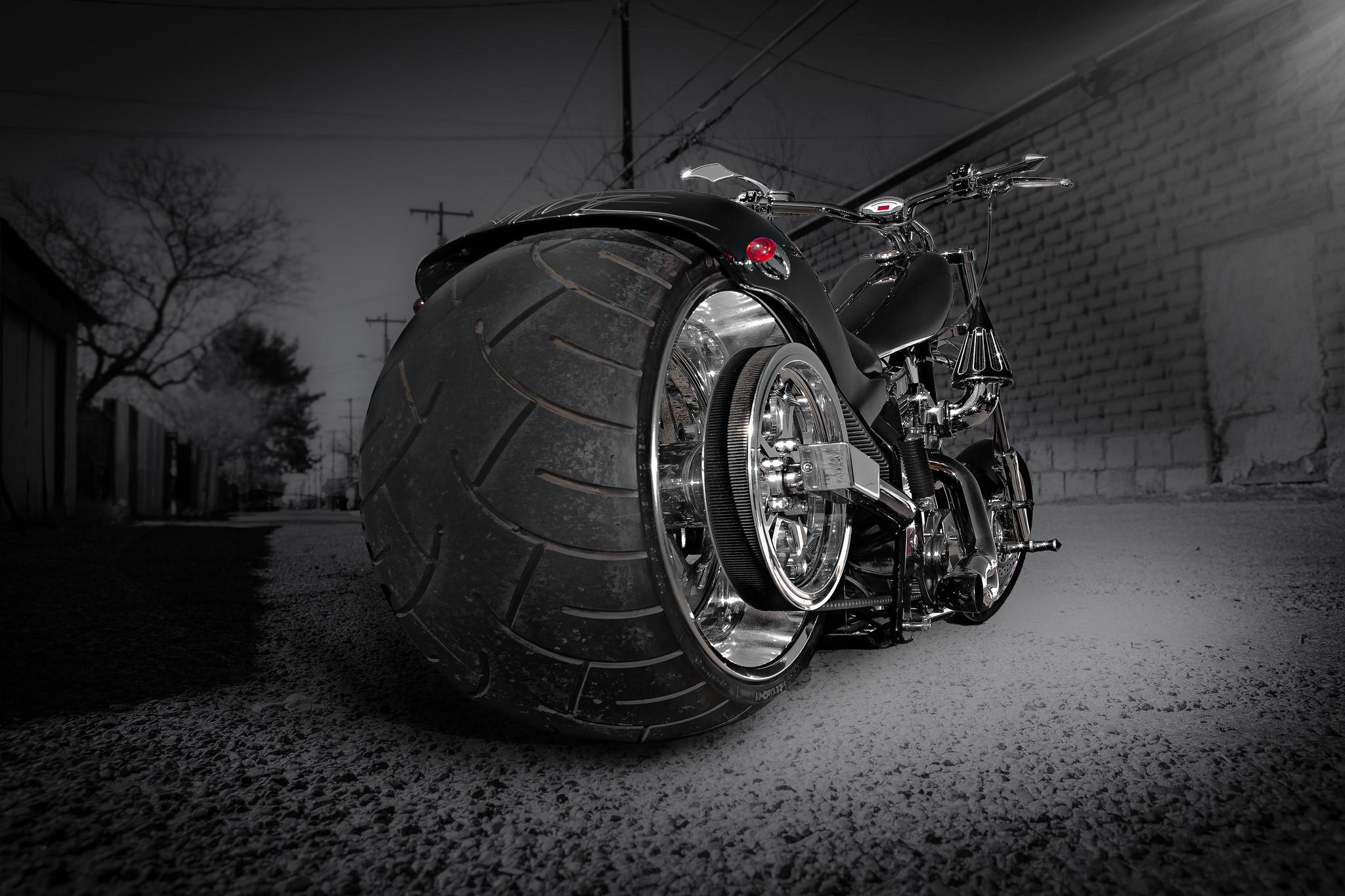 55210 скачать обои Мотоцикл, Стиль, Чоппер, Мотоциклы, Байк, Спорт - заставки и картинки бесплатно
