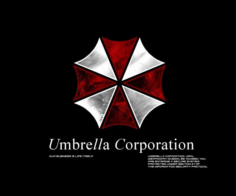 20661 скачать обои Игры, Логотипы, Обитель Зла (Resident Evil) - заставки и картинки бесплатно