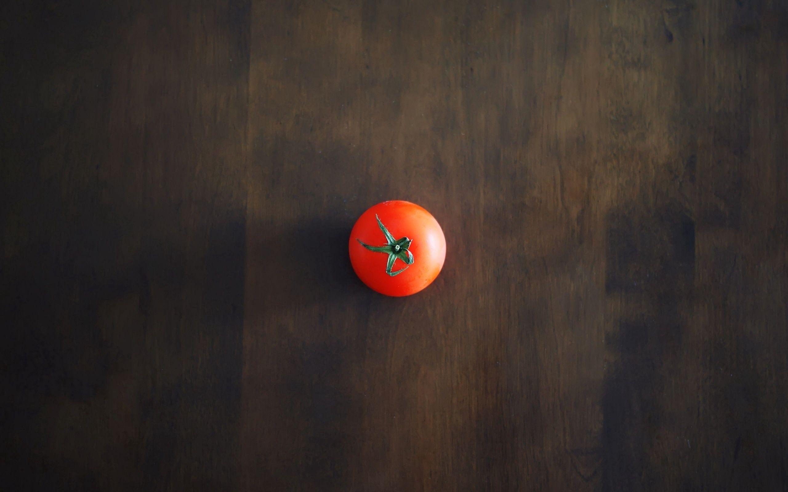 95692 papel de parede 480x800 em seu telefone gratuitamente, baixe imagens Fundo, Minimalismo, Sombra, Mesa, Papel De Parede, Tomate, Um Tomate 480x800 em seu celular