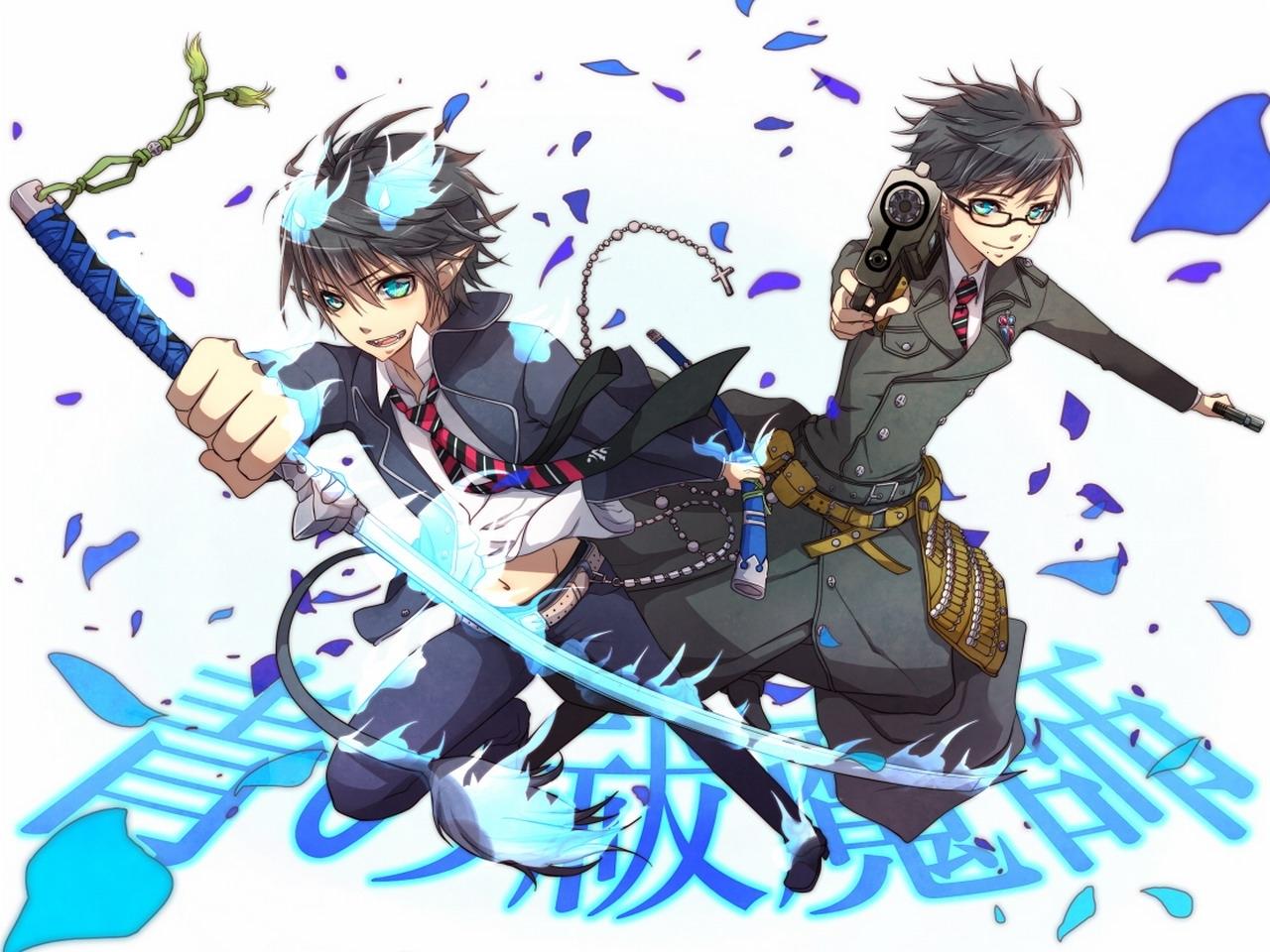 39363 descargar fondo de pantalla Anime, Hombres: protectores de pantalla e imágenes gratis
