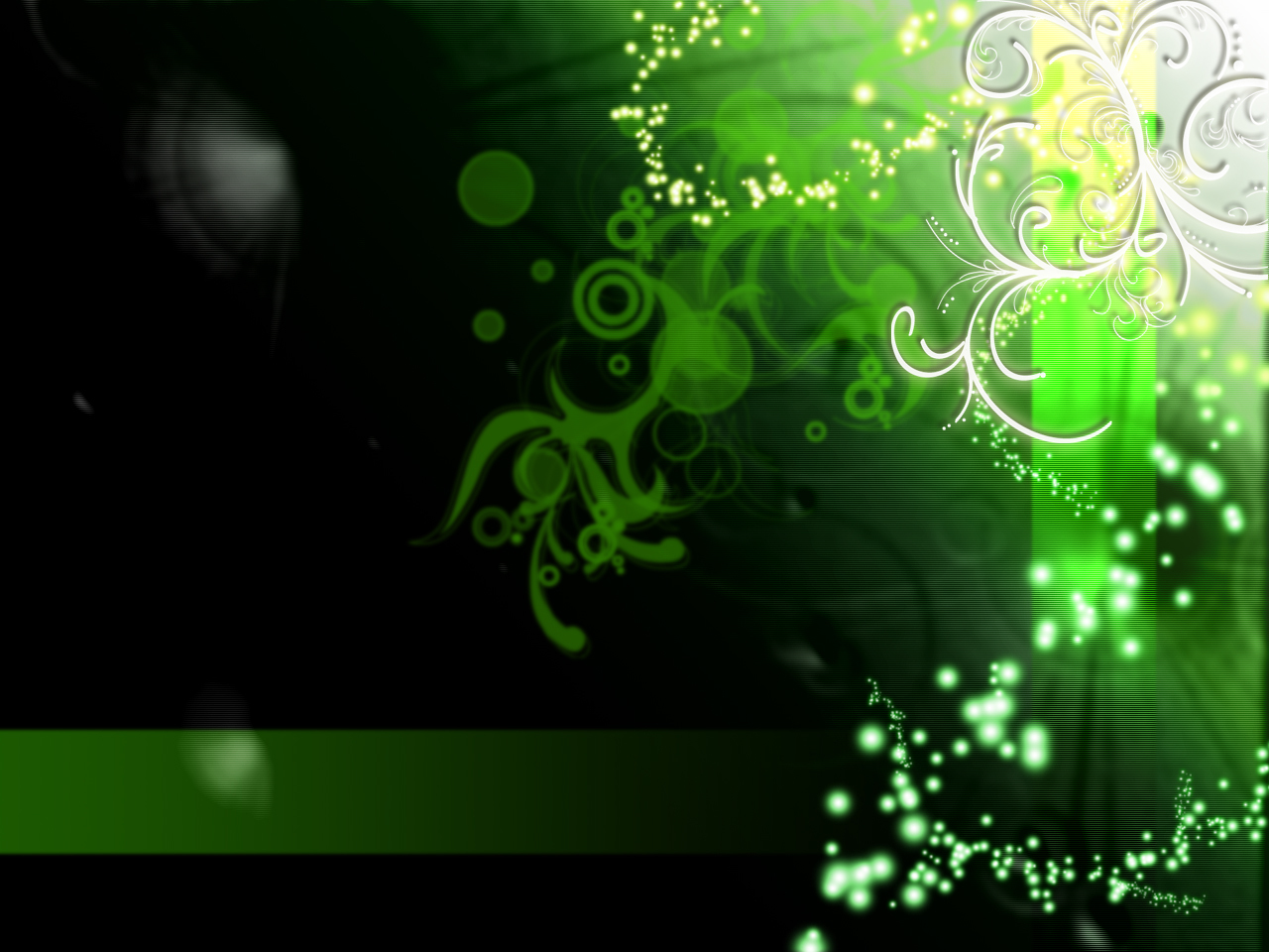 14187 download wallpaper Abstract, Background screensavers and pictures for free