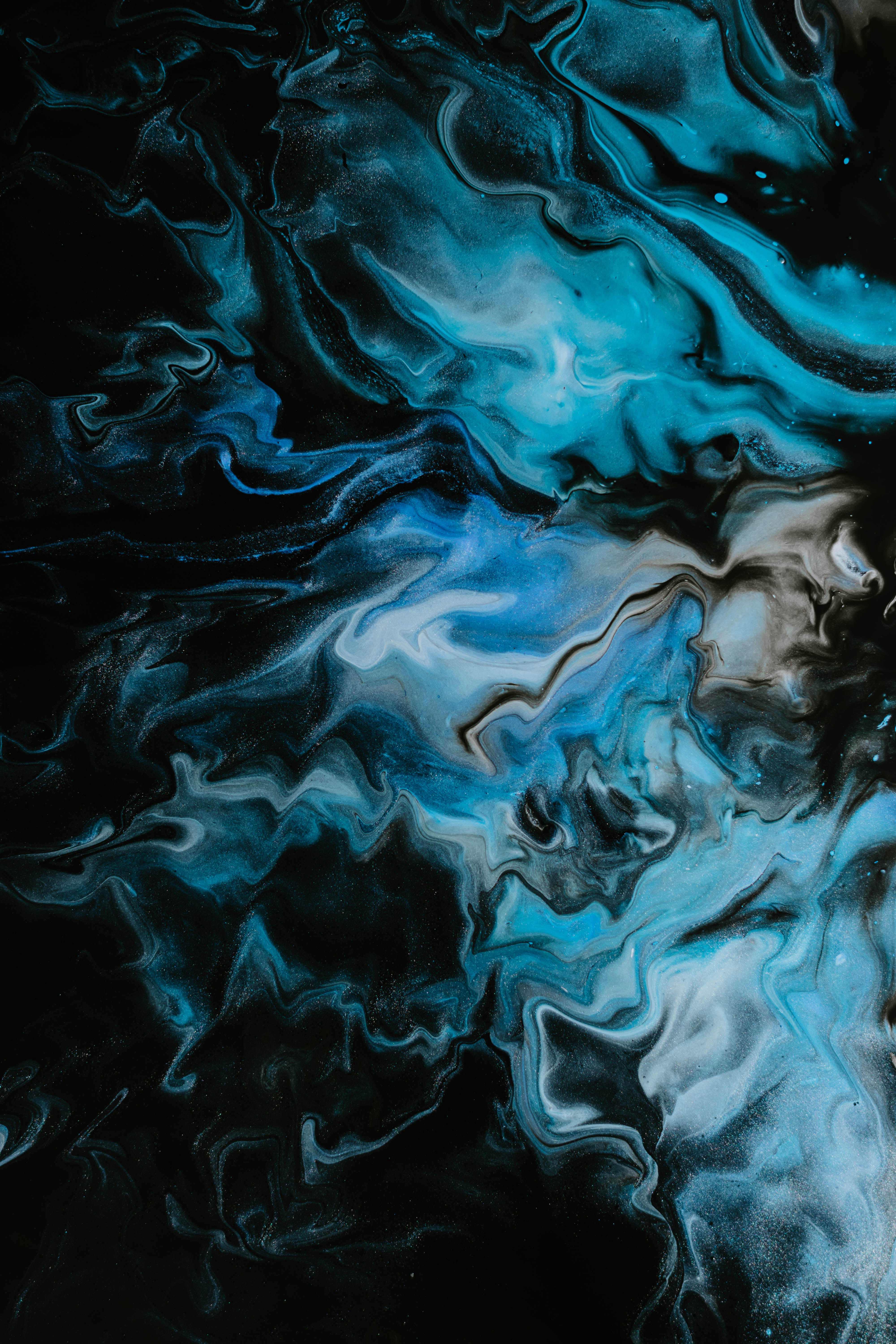 140928 download wallpaper Abstract, Divorces, Texture, Paint, Liquid, Acrylic screensavers and pictures for free
