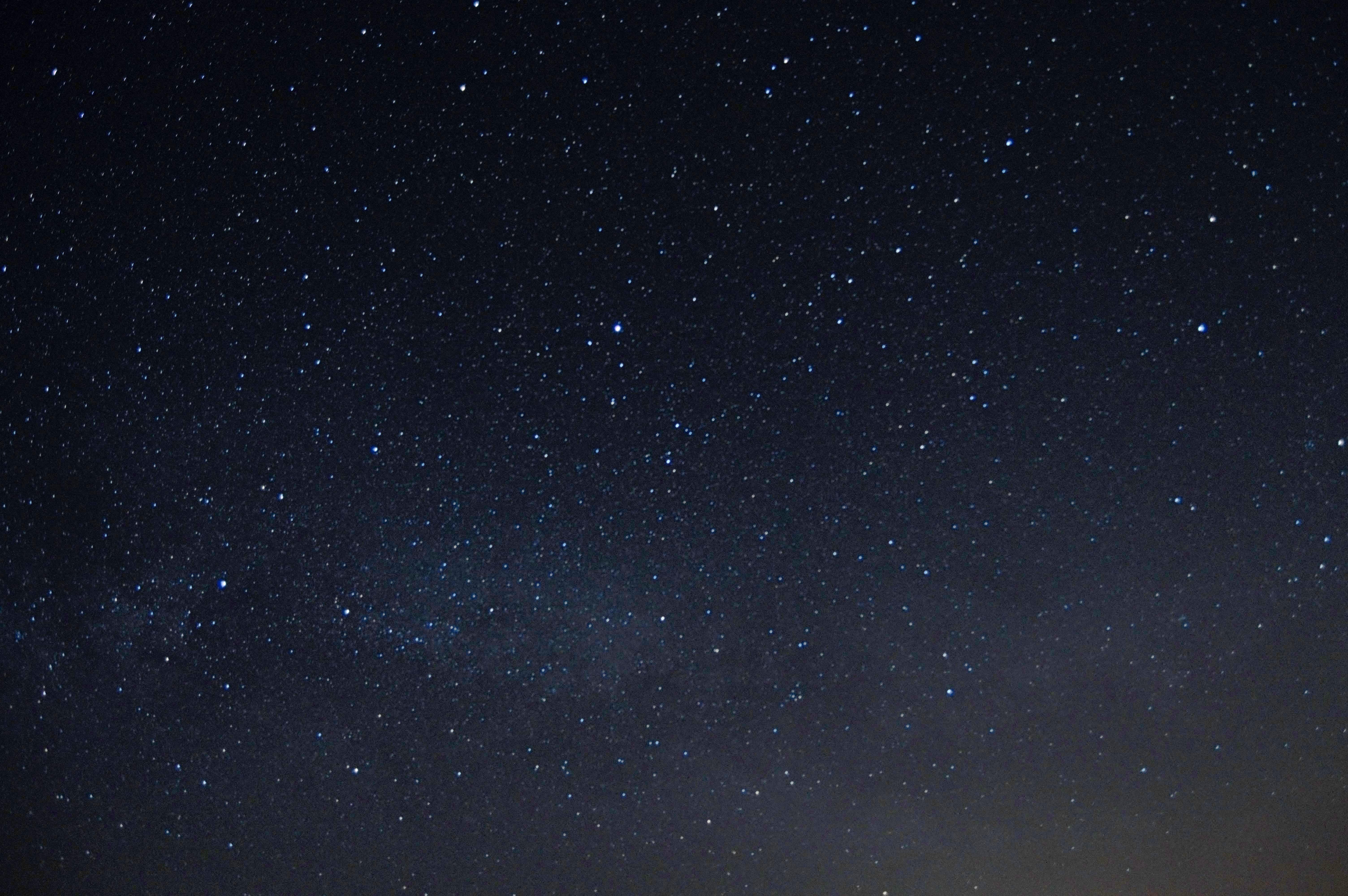 55382 скачать обои Звезды, Космос, Звездное Небо, Ночь - заставки и картинки бесплатно
