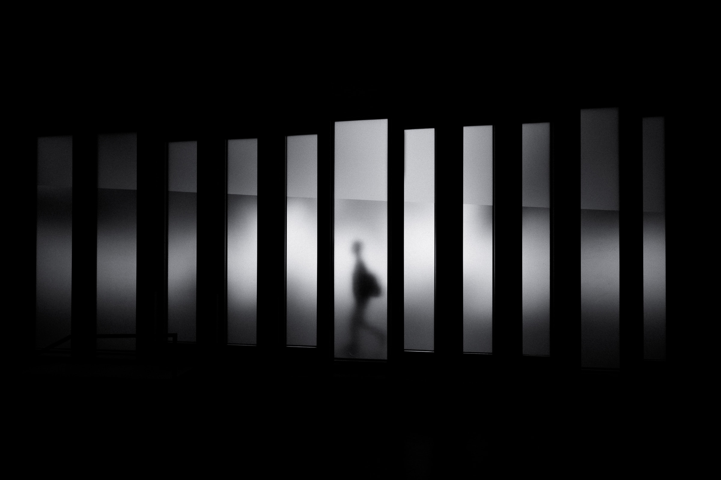 62496 Screensavers and Wallpapers Windows for phone. Download Windows, Dark, Silhouette, Darkness pictures for free