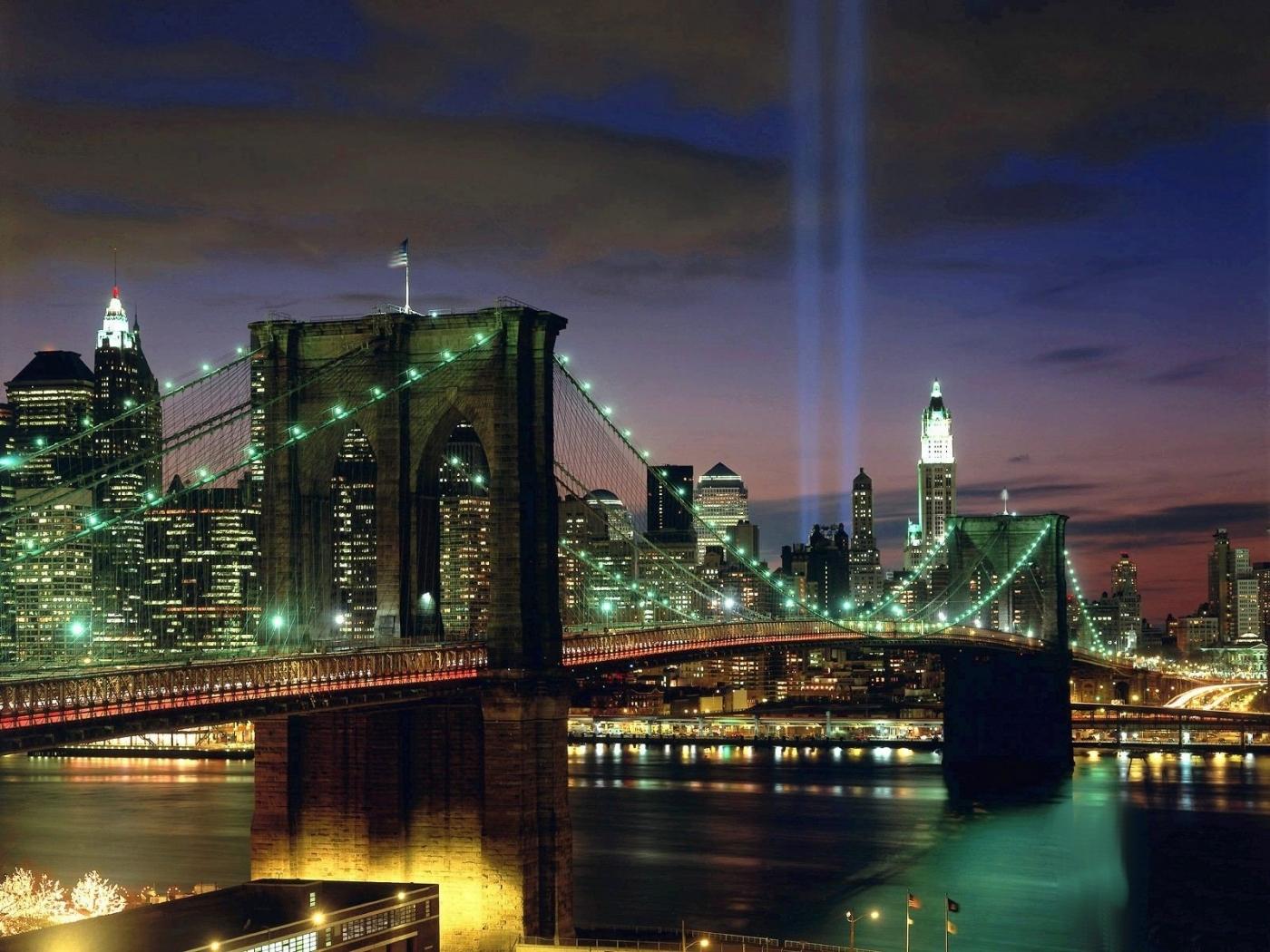 48360 économiseurs d'écran et fonds d'écran Bridges sur votre téléphone. Téléchargez Paysage, Villes, Bridges images gratuitement