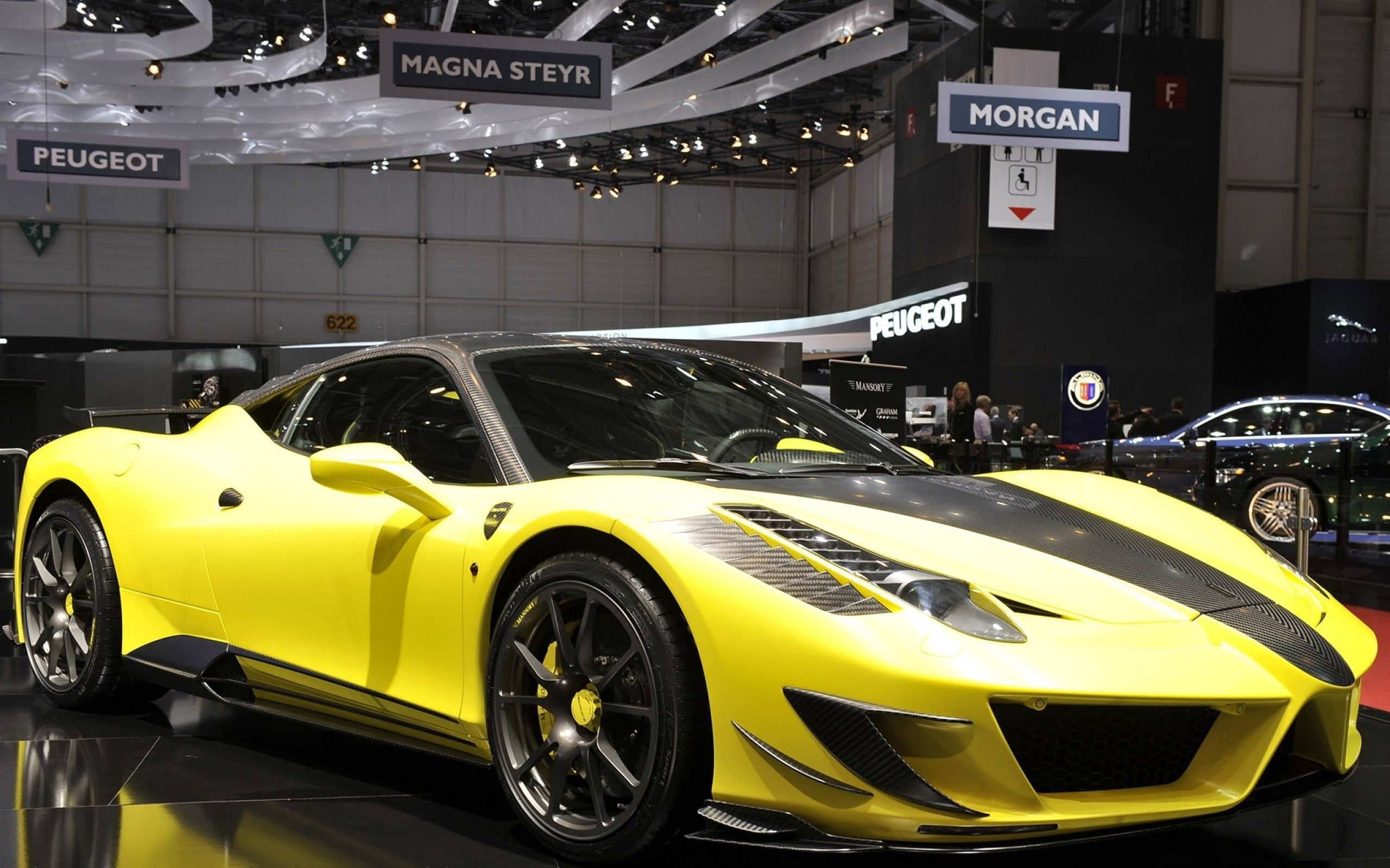 133241 download wallpaper Cars, Ferrari, Auto, Salon screensavers and pictures for free