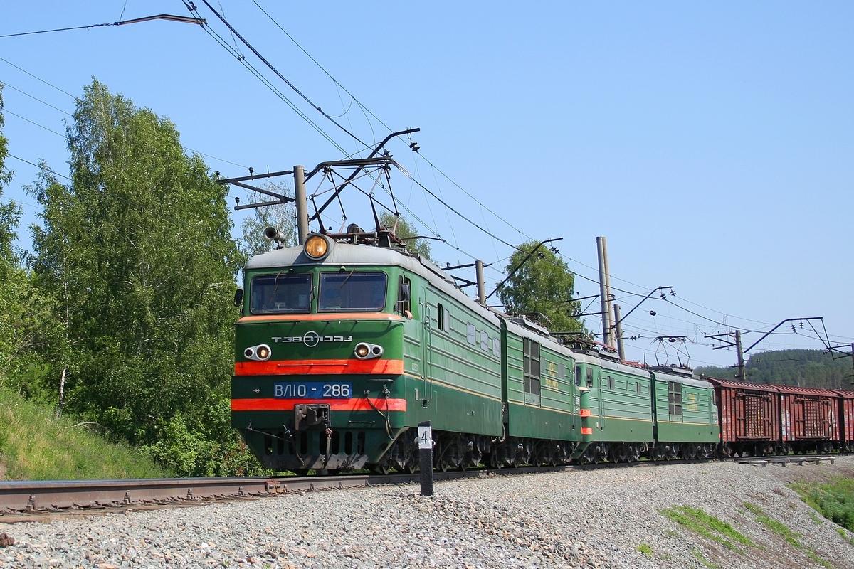 21414壁紙のダウンロード輸送, 列車-スクリーンセーバーと写真を無料で
