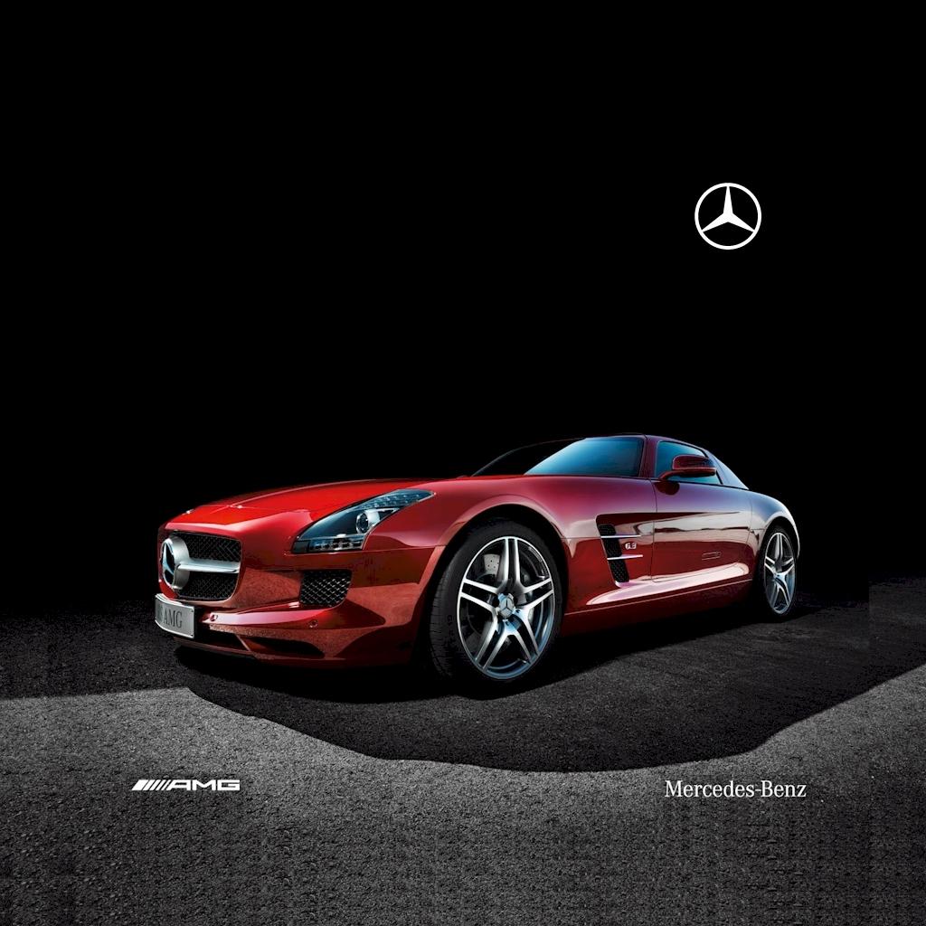 10725 скачать обои Транспорт, Машины, Мерседес (Mercedes) - заставки и картинки бесплатно