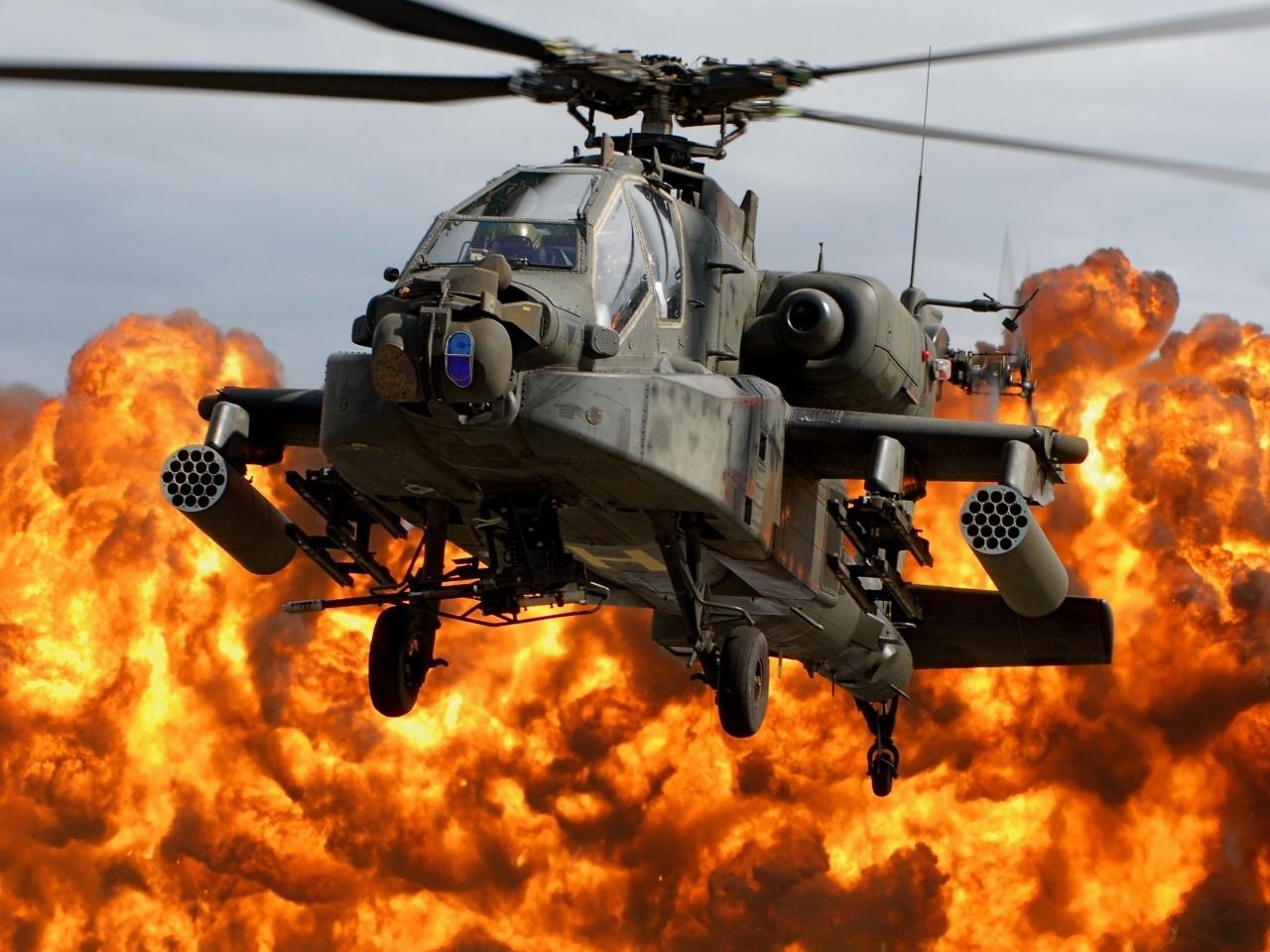 32870 скачать обои Транспорт, Вертолеты, Оружие - заставки и картинки бесплатно
